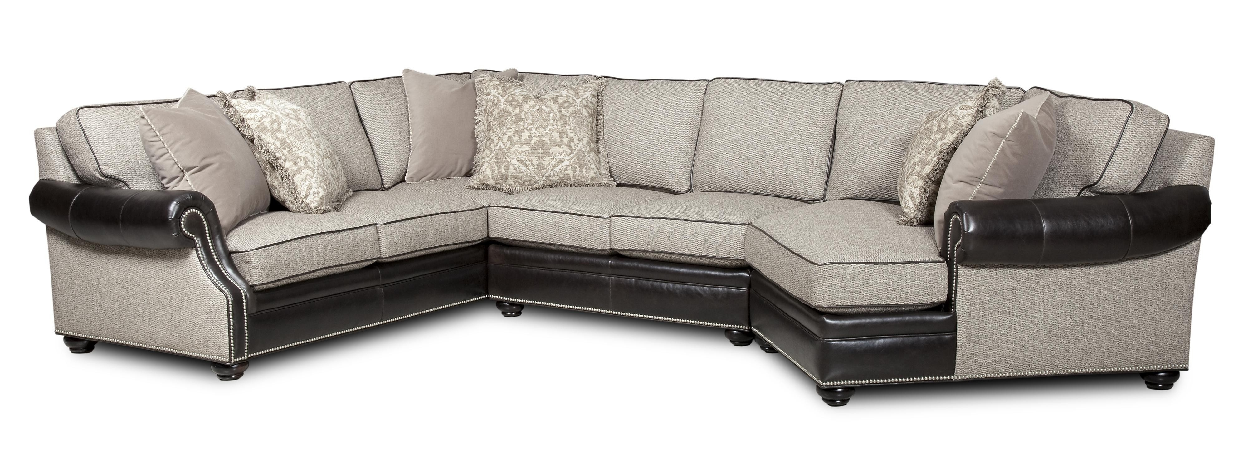 Most Recent Furniture : Ethan Allen Used Furniture Craigslist Elegant Tr E2 Inside Kelowna Sectional Sofas (View 6 of 20)