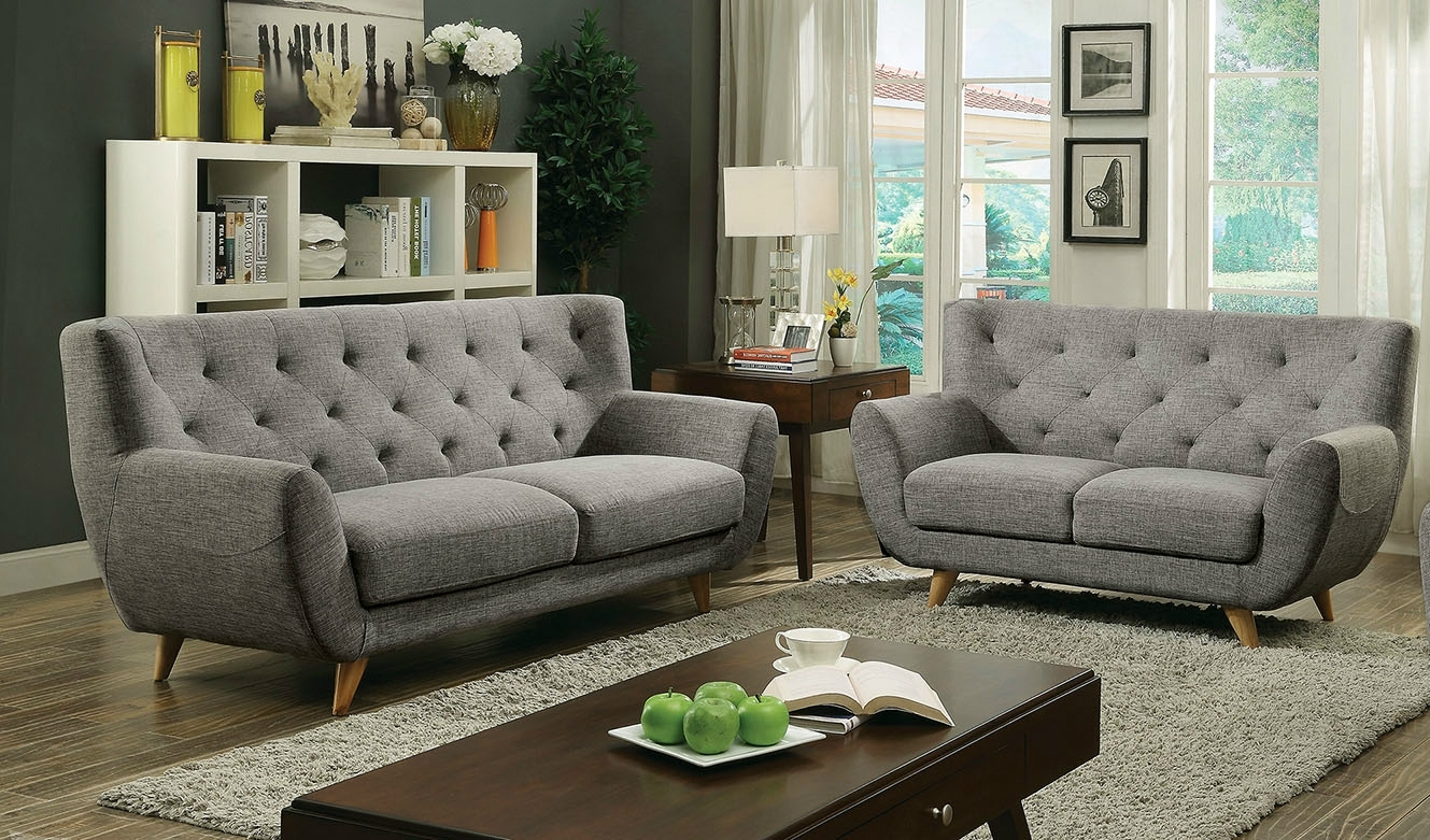 Most Recent Furniture : Kijiji Kamloops Sofa Sofa Sale Debenhams Tufted Within Kamloops Sectional Sofas (View 6 of 20)