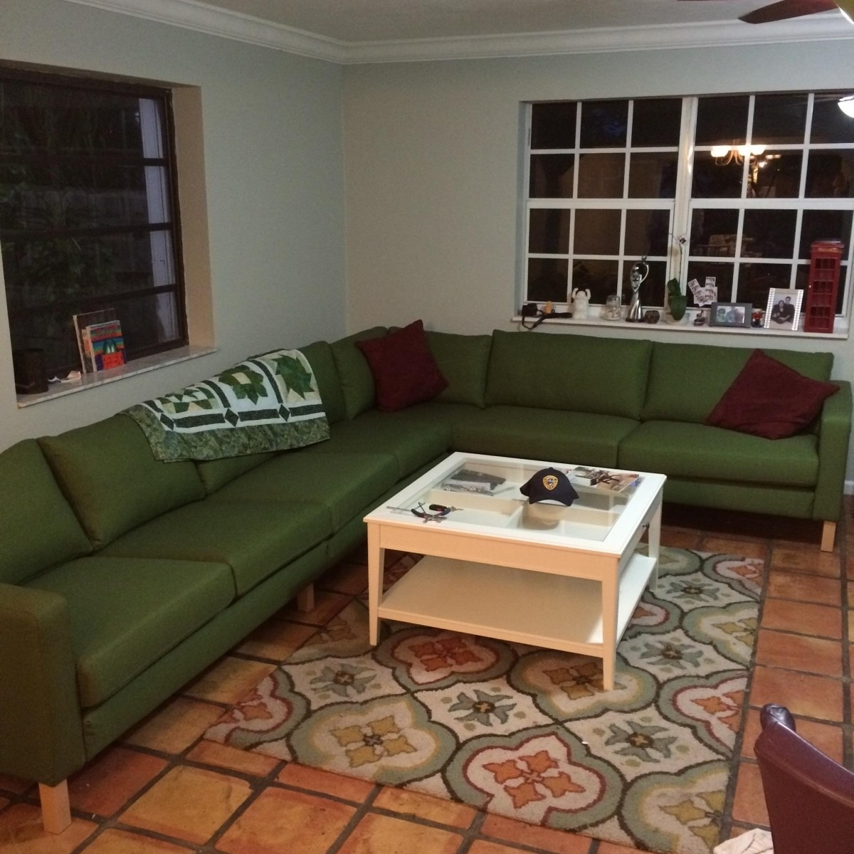 Most Recent Furniture : Recliner Gif Large Sectional Sofas For Sale Sectional In 110X110 Sectional Sofas (View 14 of 20)
