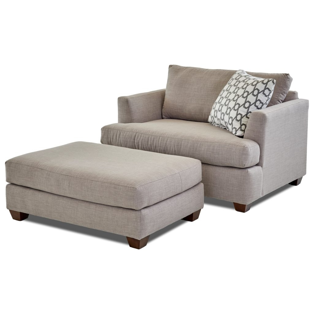 Most Recent Furniture Sofa Chair Loveseat Sleeper Best Black Friday Deals With Economax Sectional Sofas (View 14 of 20)