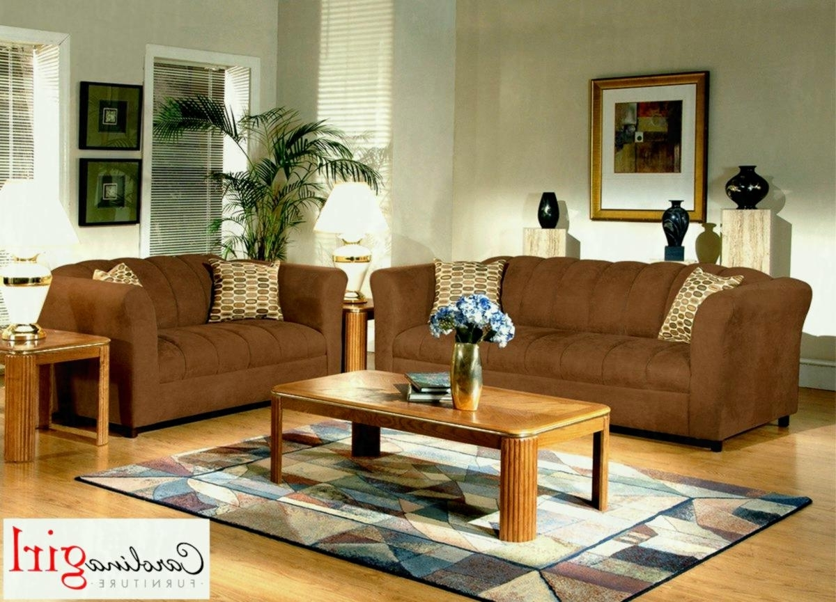 Most Recent Homemakers Sectional Sofas For Homemakers Des Moines Iowa Furniture Outlet Clearance Ames Stores (Gallery 13 of 20)