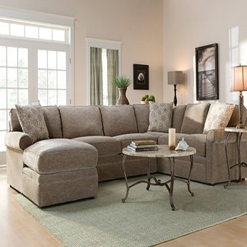 Most Recent Houzz Sectional Sofas In Houzz Sofas – Mforum (View 15 of 20)