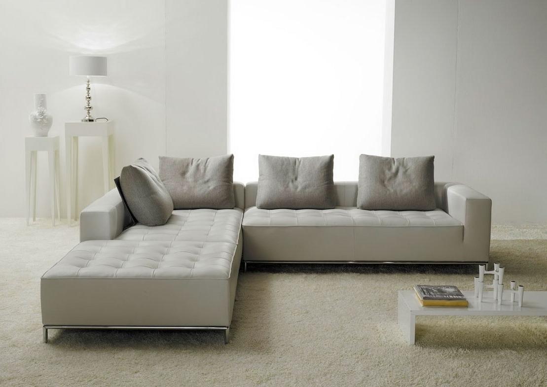 Most Recent Ikea Sectional Sofa Beds Regarding Ikea Sectional Sofa Bed — Bmpath Furniture (View 11 of 20)