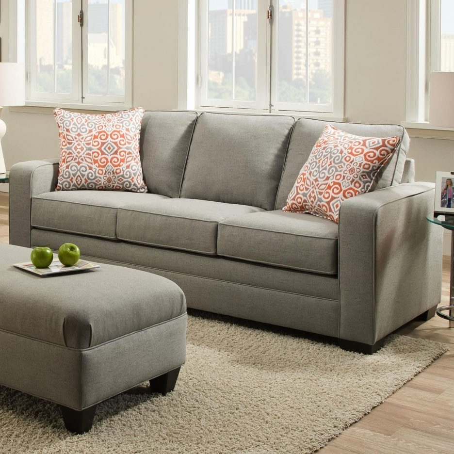 Most Recent Inexpensive Sectional Sofas For Small Spaces Regarding Inexpensive Sectional Sofas For Small Spaces (View 15 of 20)