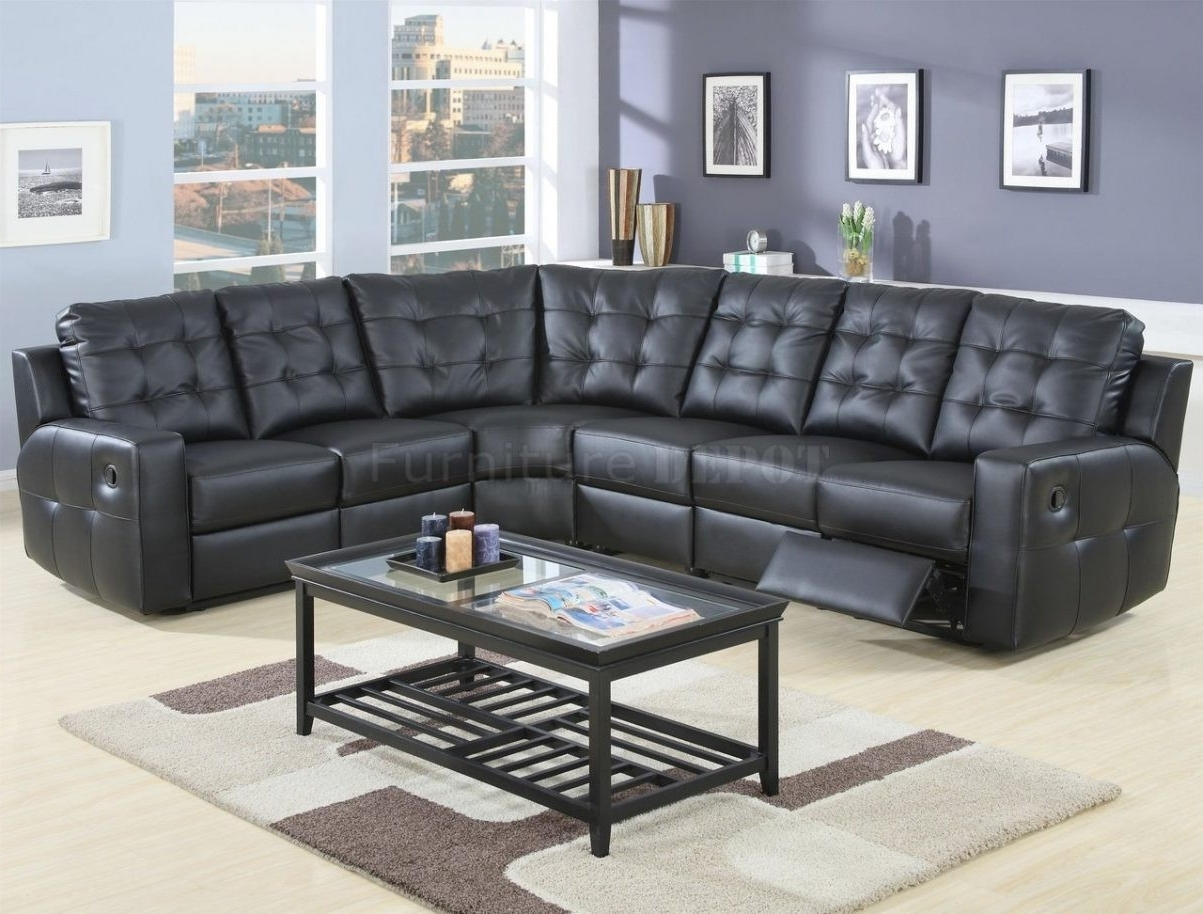 Most Recent Inspirational Sectional Sofa San Antonio – Buildsimplehome For Sectional Sofas In San Antonio (View 8 of 20)