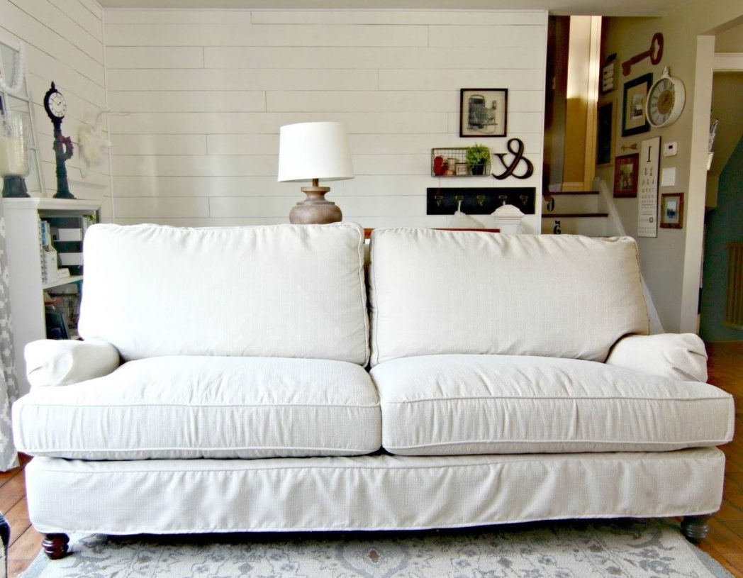 Most Recent Lane Furniture Sofas Pertaining To Lane Furniture Sectional Sofa My Favorite So Far Colders Sofas (View 12 of 20)