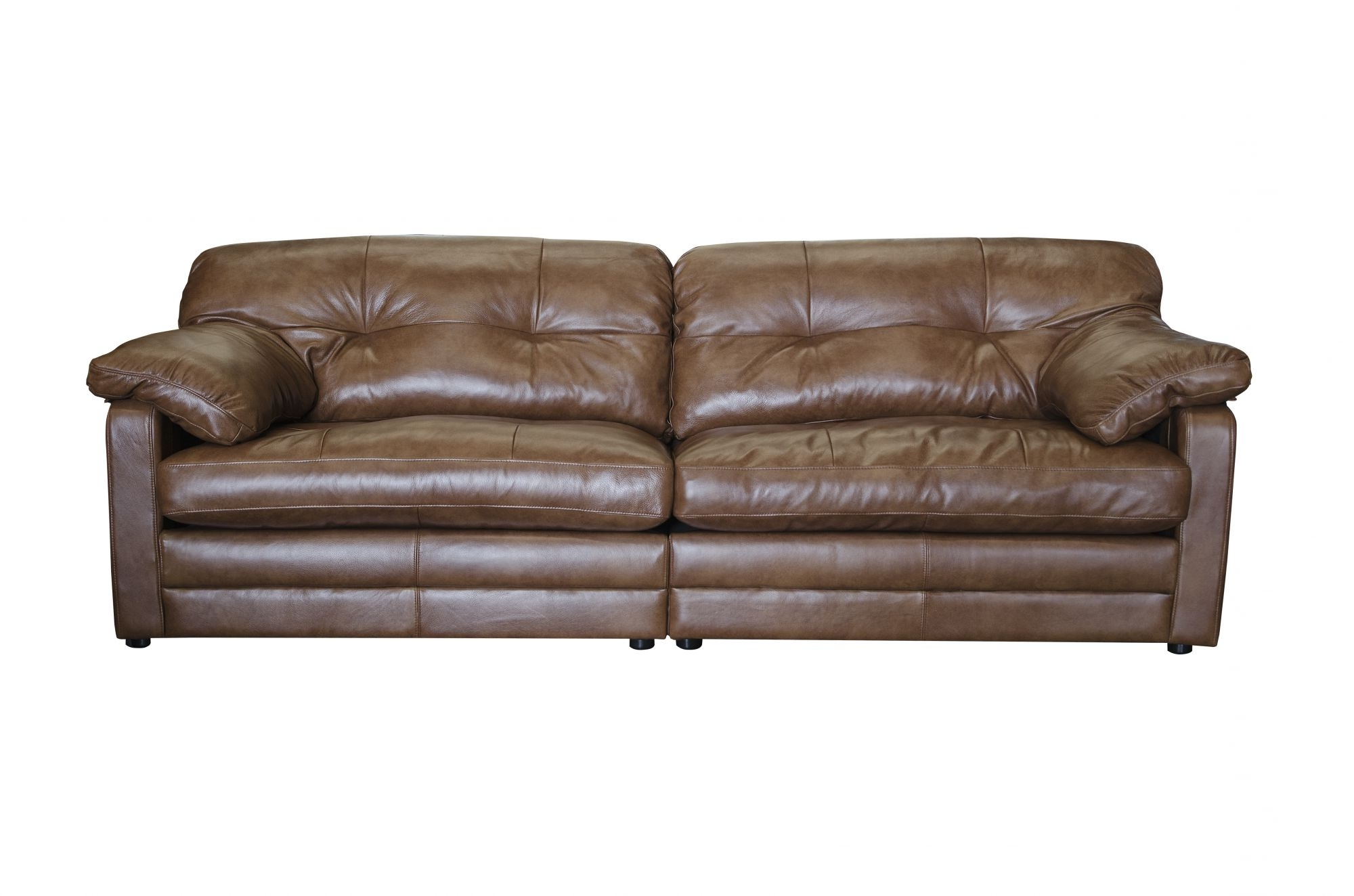 Most Recent Large 4 Seater Sofas Within 4 Seater Sofas – Choose Your 4 Seater Online At Aldiss (View 20 of 20)