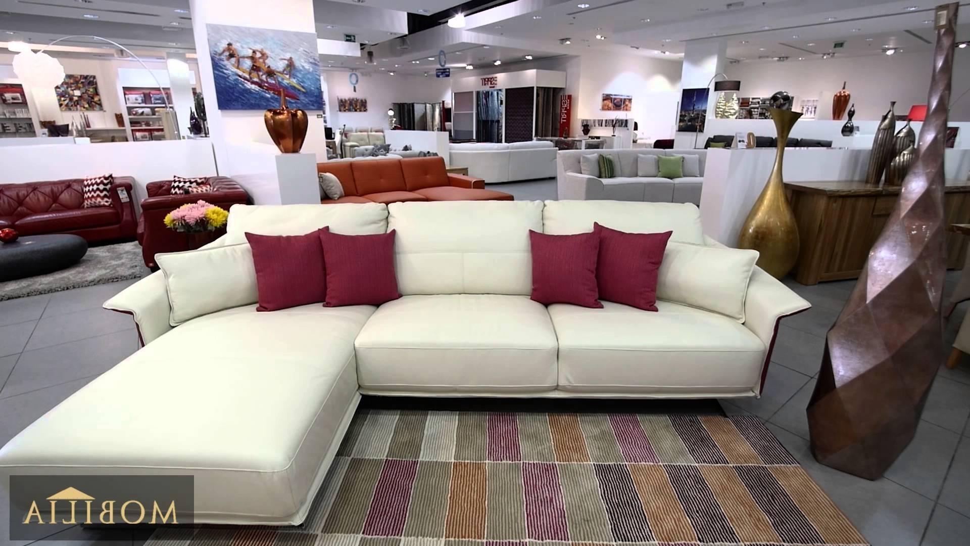 Most Recent Mobilia Furniture Dubai Sofa – Youtube With Regard To Mobilia Sectional Sofas (View 6 of 20)