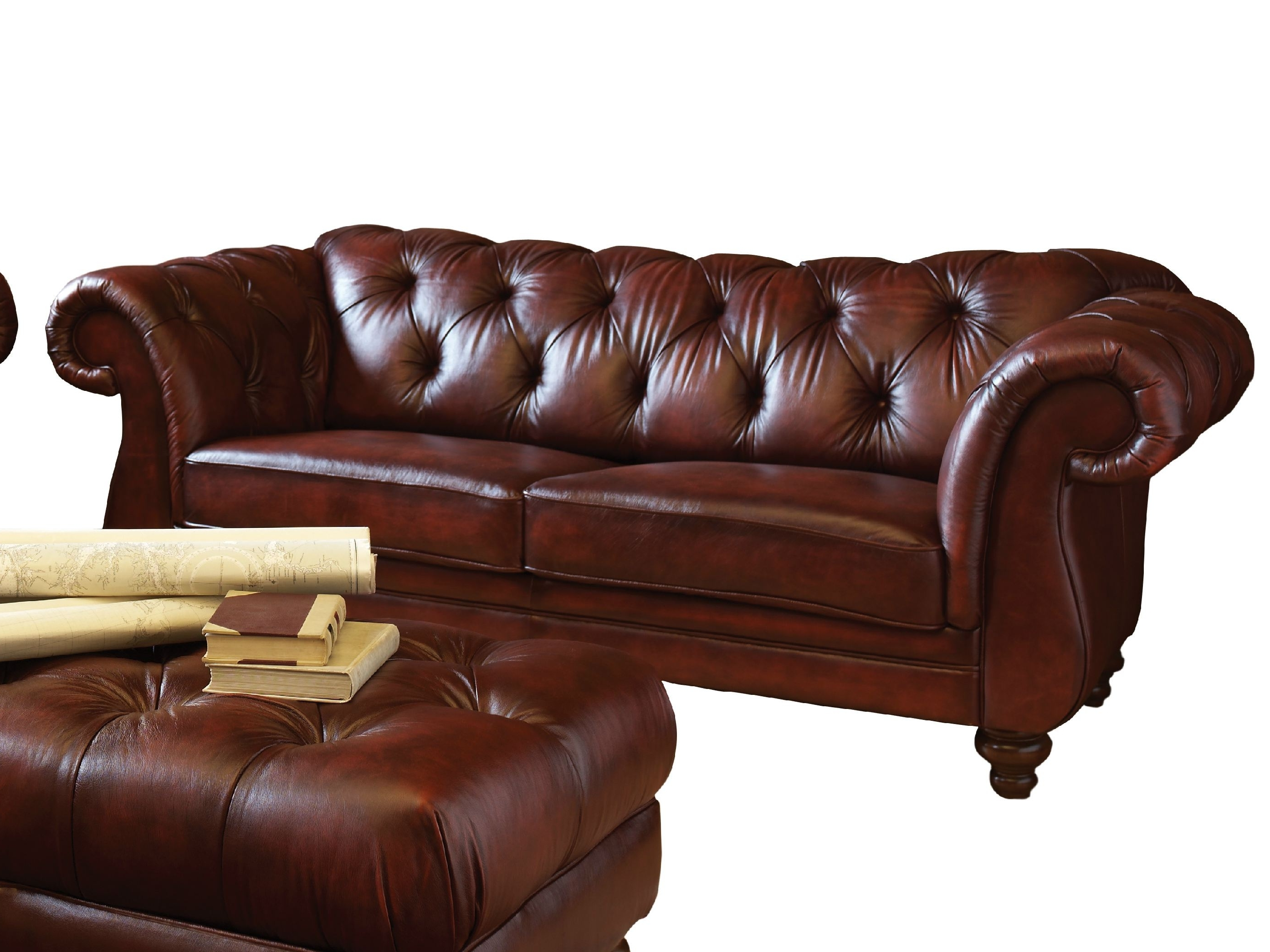 Most Recent Oakville Sectional Sofas Pertaining To Furniture : Ethan Allen Kendall Sofa Reviews Chesterfield Sofa (View 19 of 20)