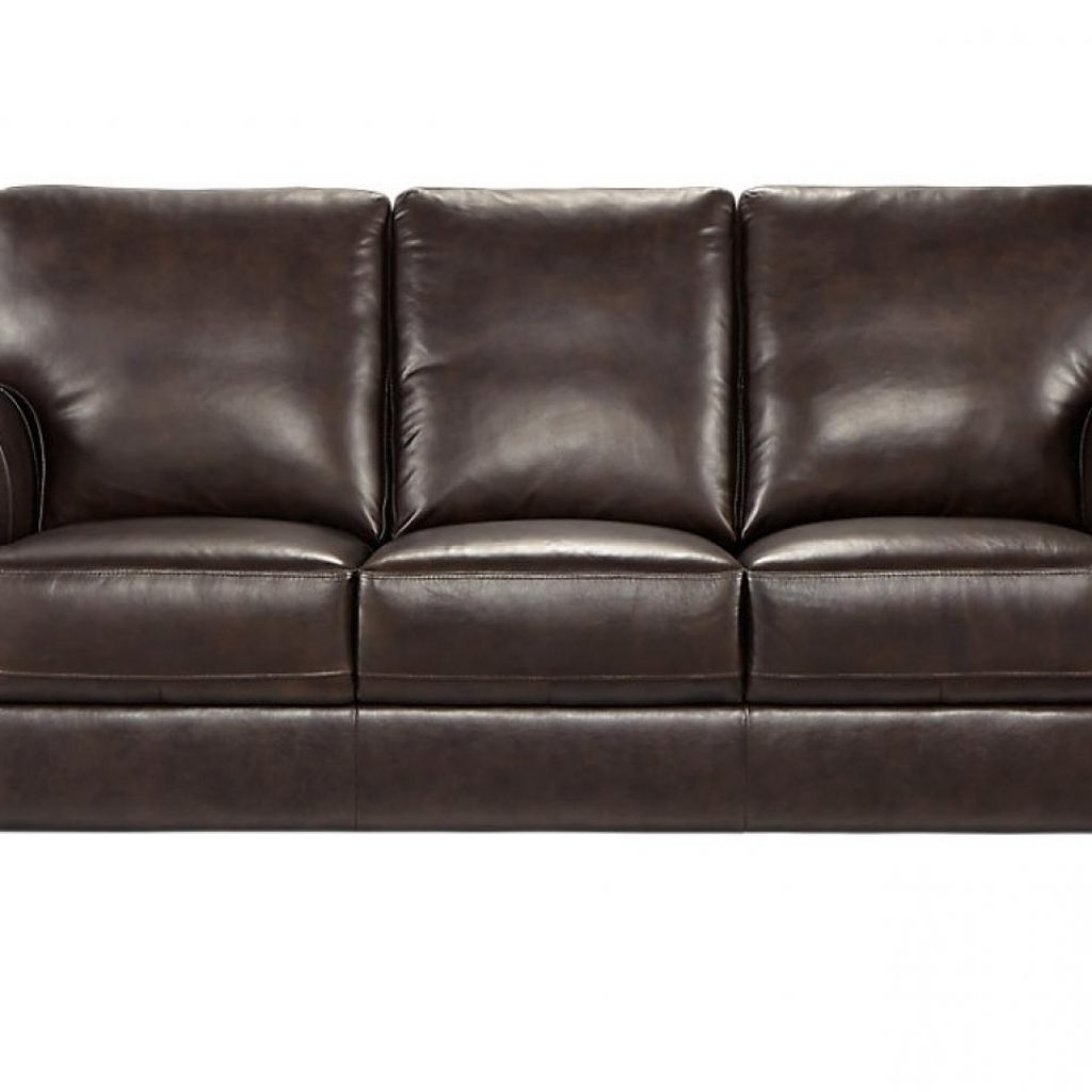 Most Recent Old Fashioned Sofas With Regard To Awesome Old Fashioned Leather Sofa – Buildsimplehome (View 8 of 20)