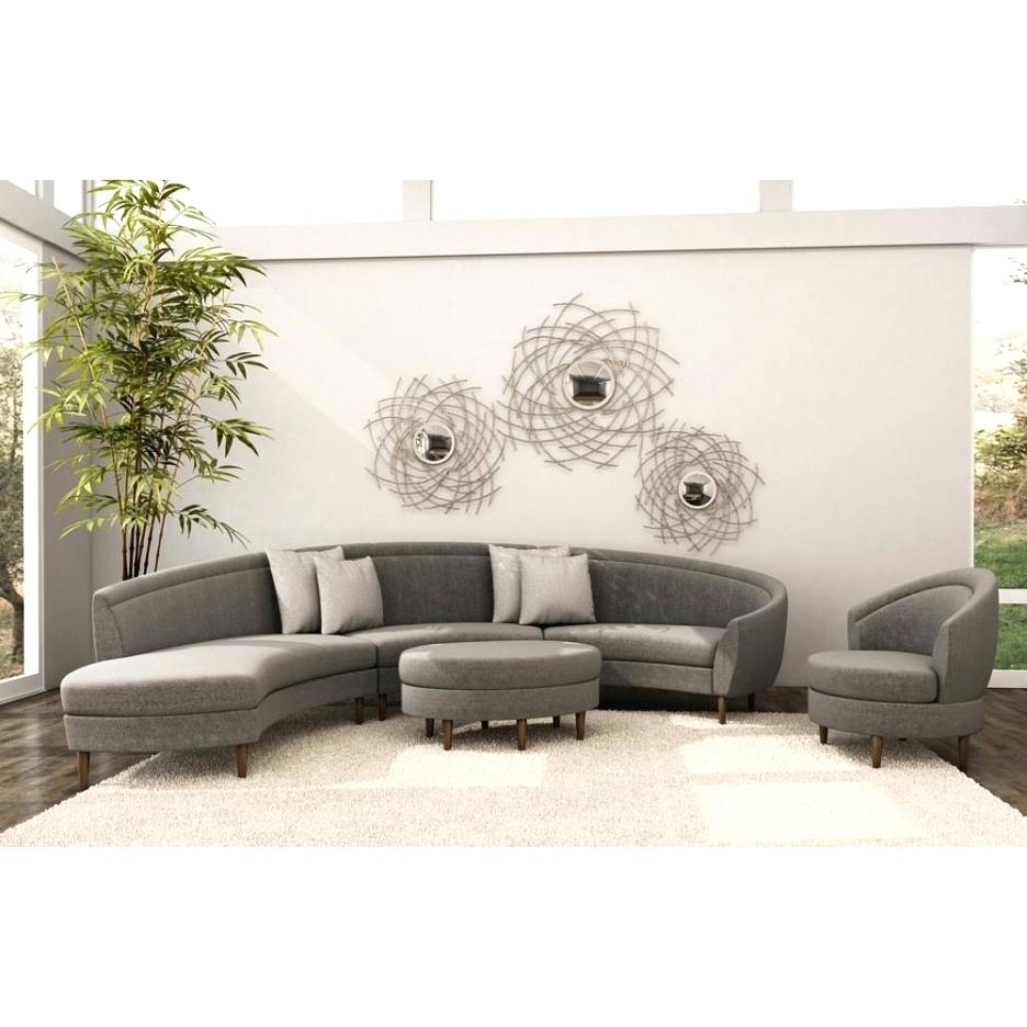 Most Recent Round Sectional Sofa Livg Sale Toronto Ottawa Covers Diy With Regard To Ottawa Sale Sectional Sofas (View 6 of 20)
