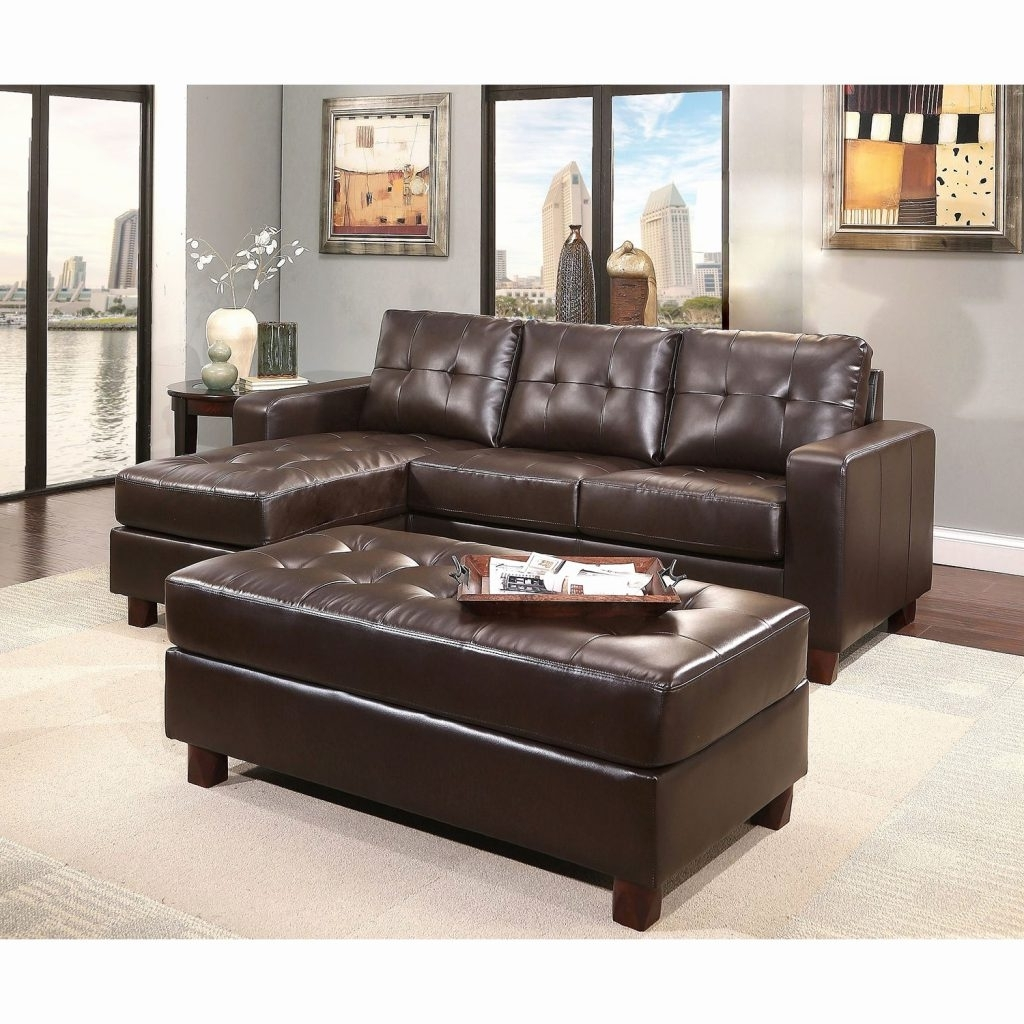 Most Recent Sams Club Sectional Sofas Pertaining To Luxury Leather Sofa Sofas London Beds Uk Brands Sectional Italian (View 10 of 20)