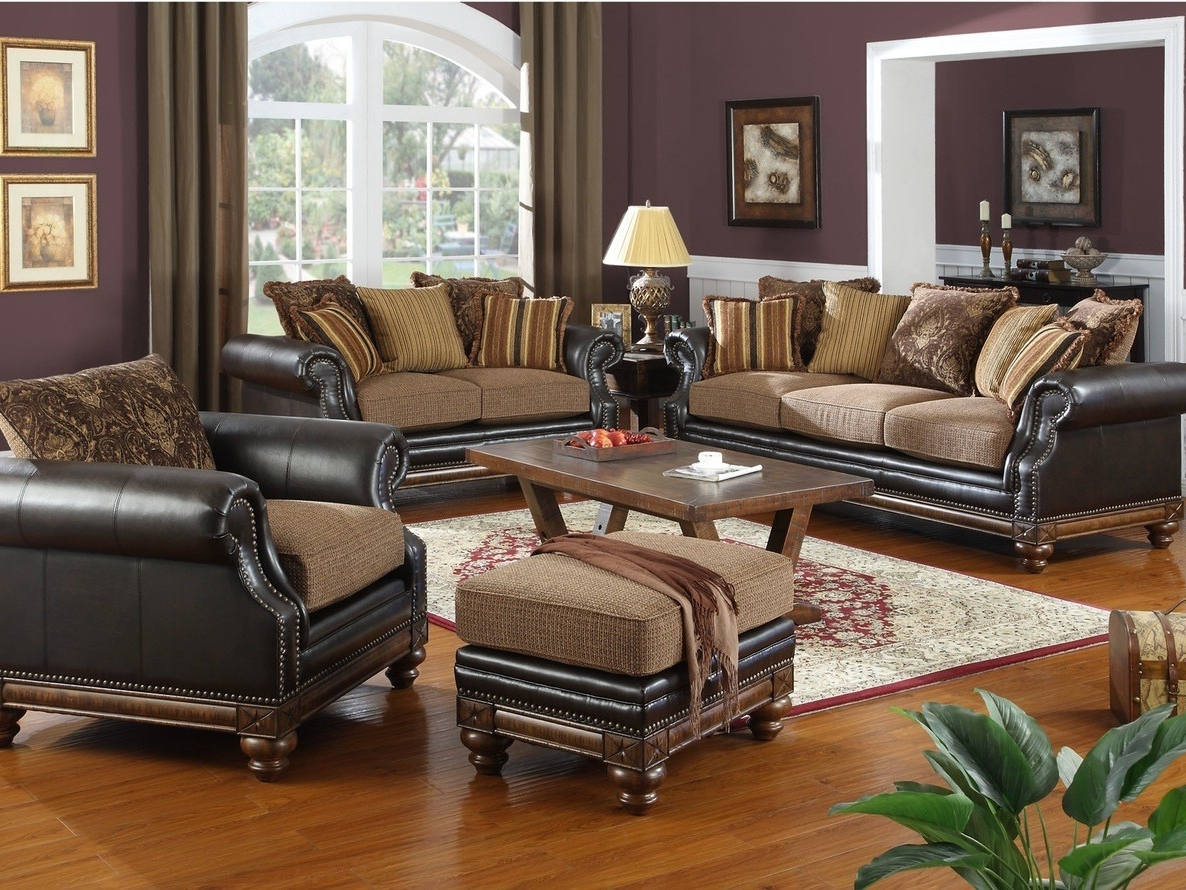 Most Recent Sears Sofas Within Artfurniture Sears Living Room Furniture – Sears Furniture Sale (View 15 of 20)