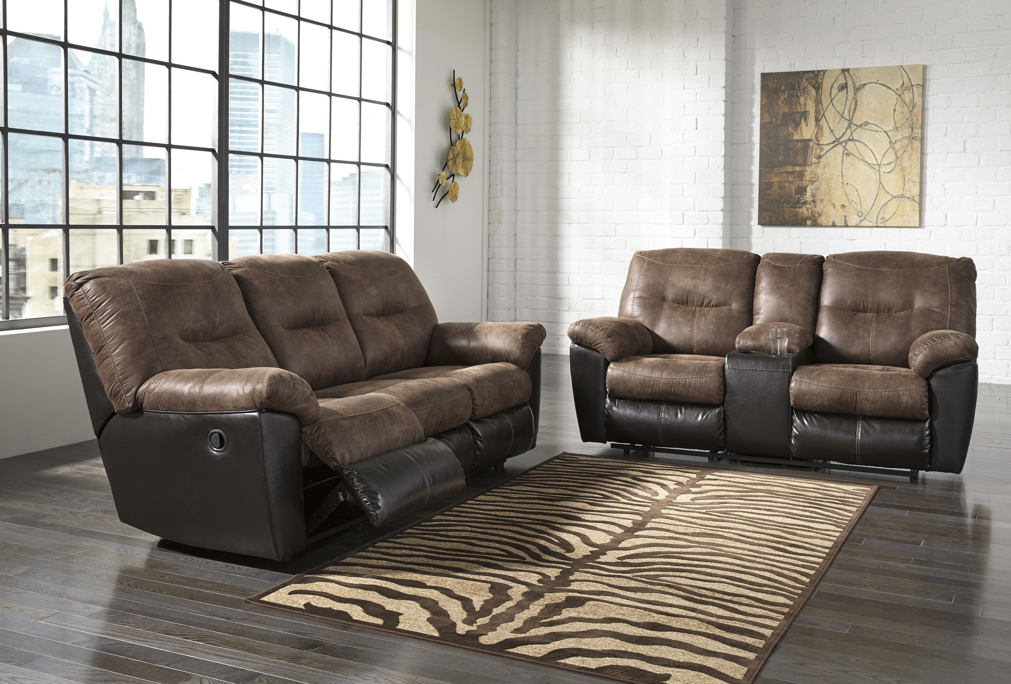 Most Recent Sectional Couches Salt Lake City Slumberland Loveseats Hom With Regard To Salt Lake City Sectional Sofas (View 3 of 20)
