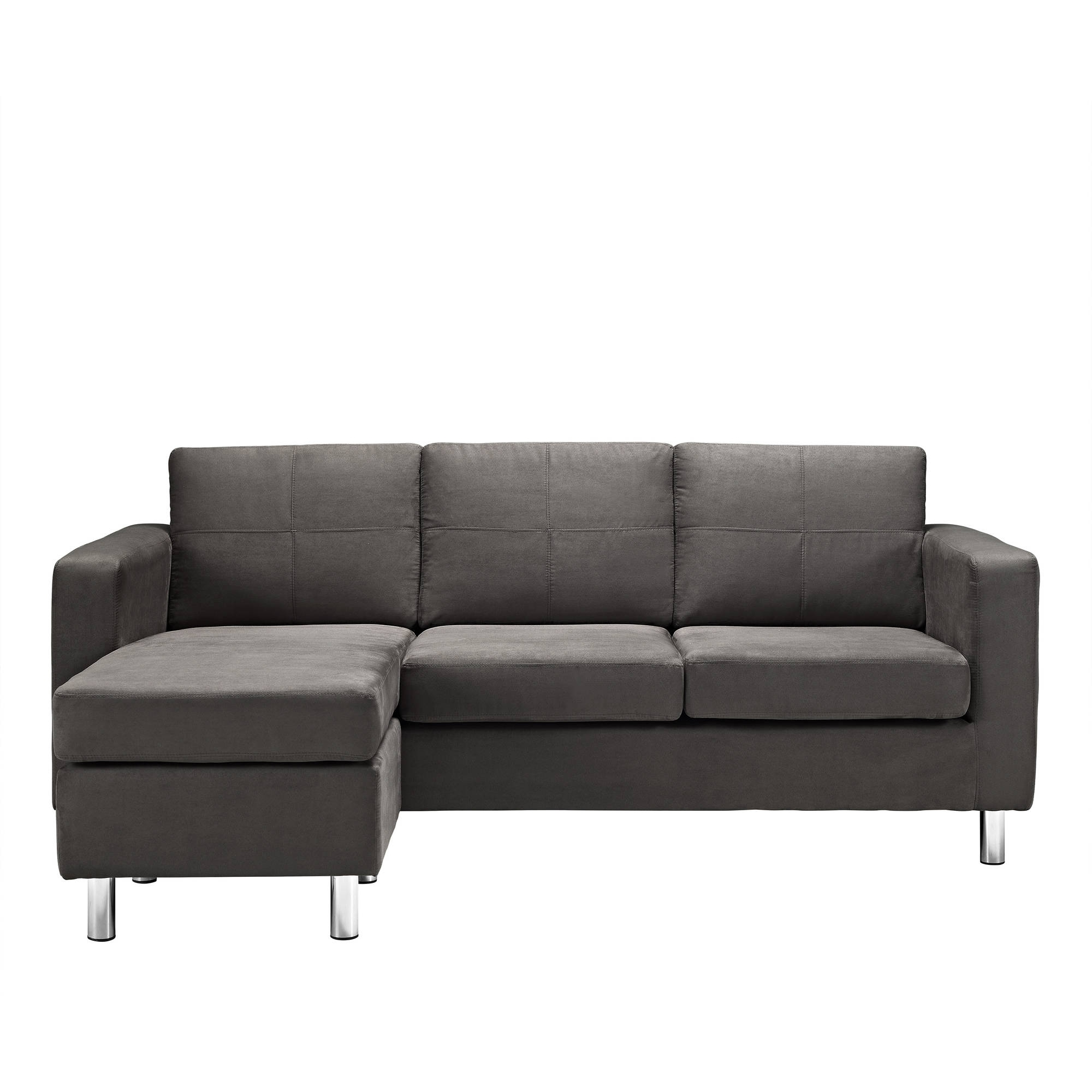 Most Recent Sectional Sofas For Small Spaces Within Choice (View 10 of 20)