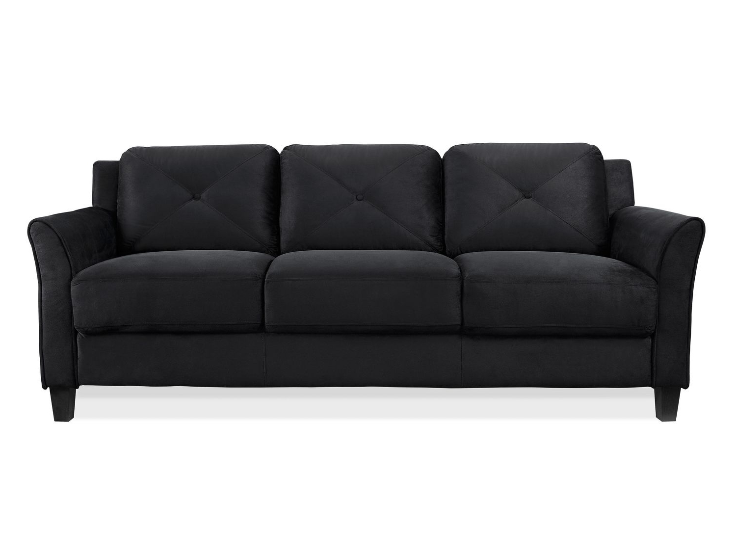 Most Recent Sofa : Cheap Sectional Sofas Walmart Walmart Tablet Samsung Camas With Sectional Sofas At Walmart (View 7 of 20)