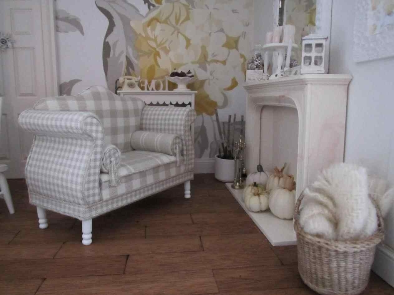 Most Recent Sofa : With Jinanhongyucom S Shabby Chic Sofa With Jinanhongyucom For Shabby Chic Sofas (View 3 of 20)