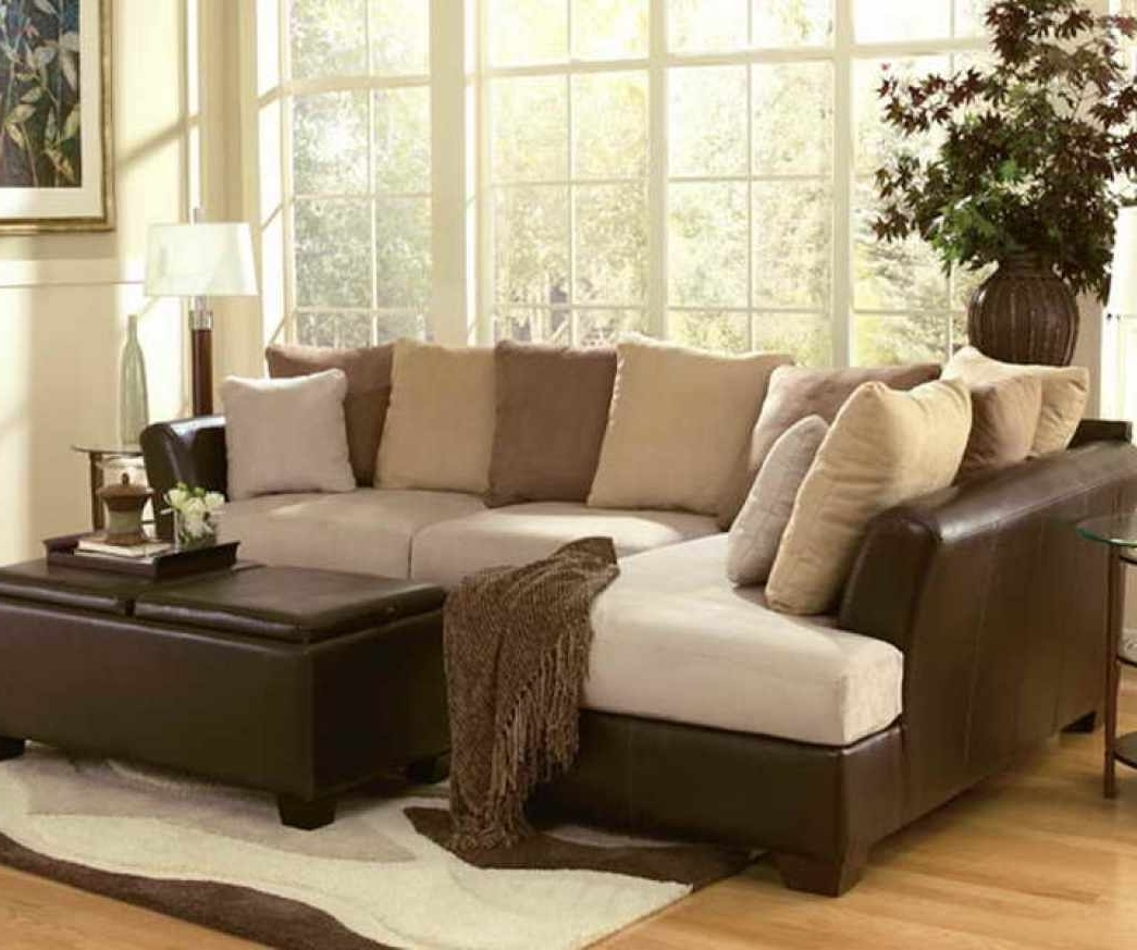 Most Recent Tampa Sectional Sofas Regarding Sectional Sofas Tampa Fl (Gallery 17 of 20)