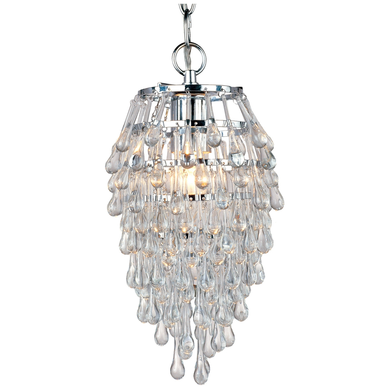 Most Recent Traditional Chandeliers Throughout Awesome Traditional Chandelier Lighting Lighting Modern Chandeliers (View 14 of 20)
