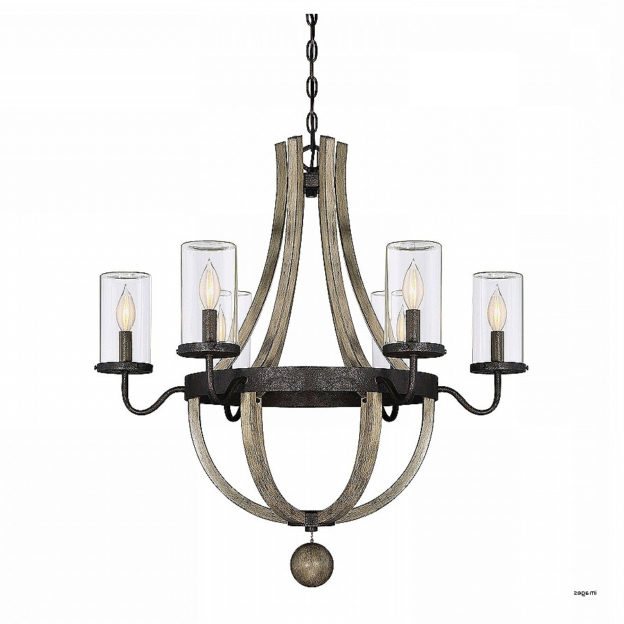 Most Recent Wall Mounted Chandeliers Regarding Candle Holder Outdoor Wall Mounted Candle Holders Beautiful (View 9 of 20)