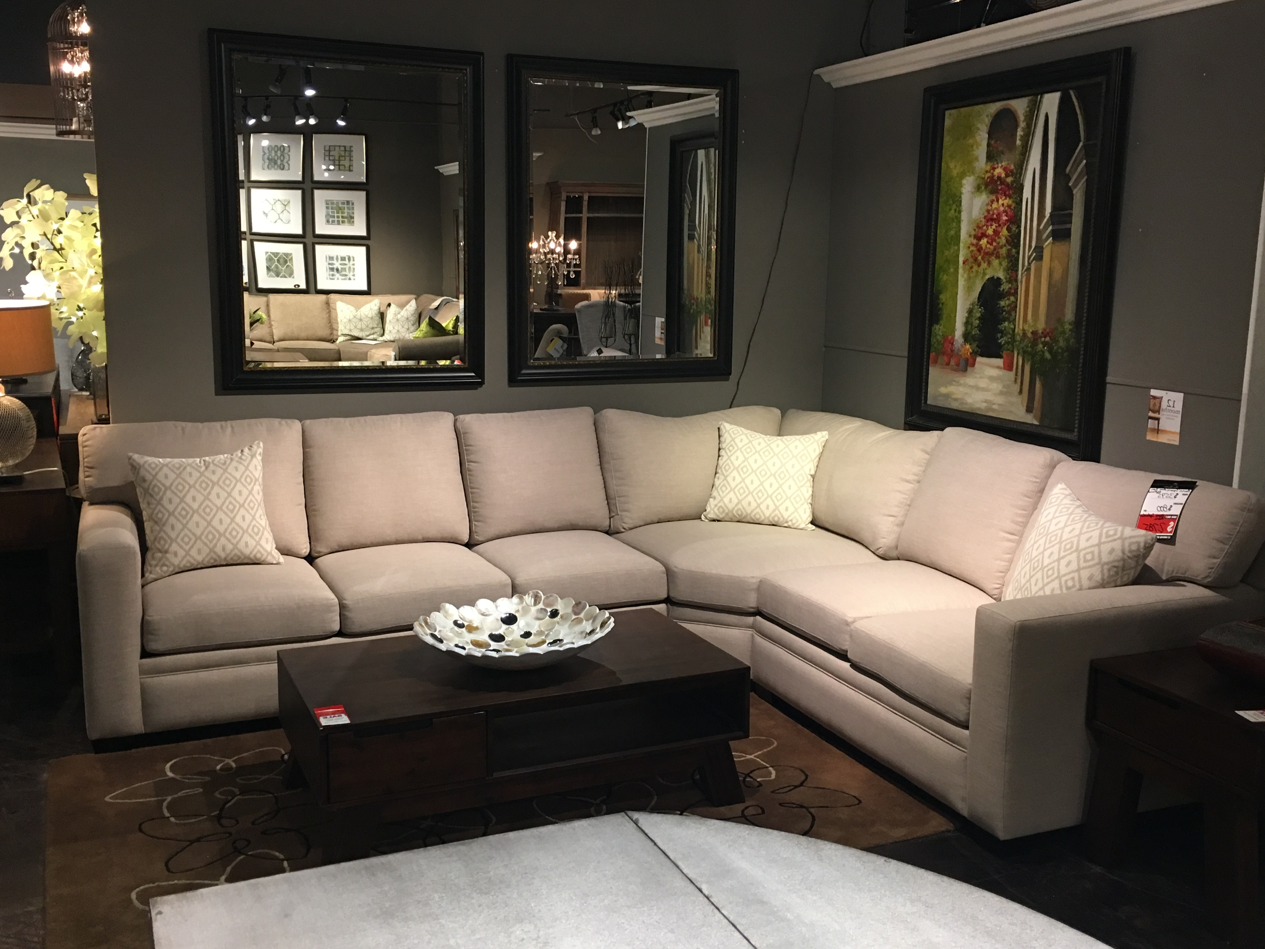 Most Recent Wholesale Design Warehouse Fine Furniture – Shop Furniture Intended For Ventura County Sectional Sofas (View 7 of 20)