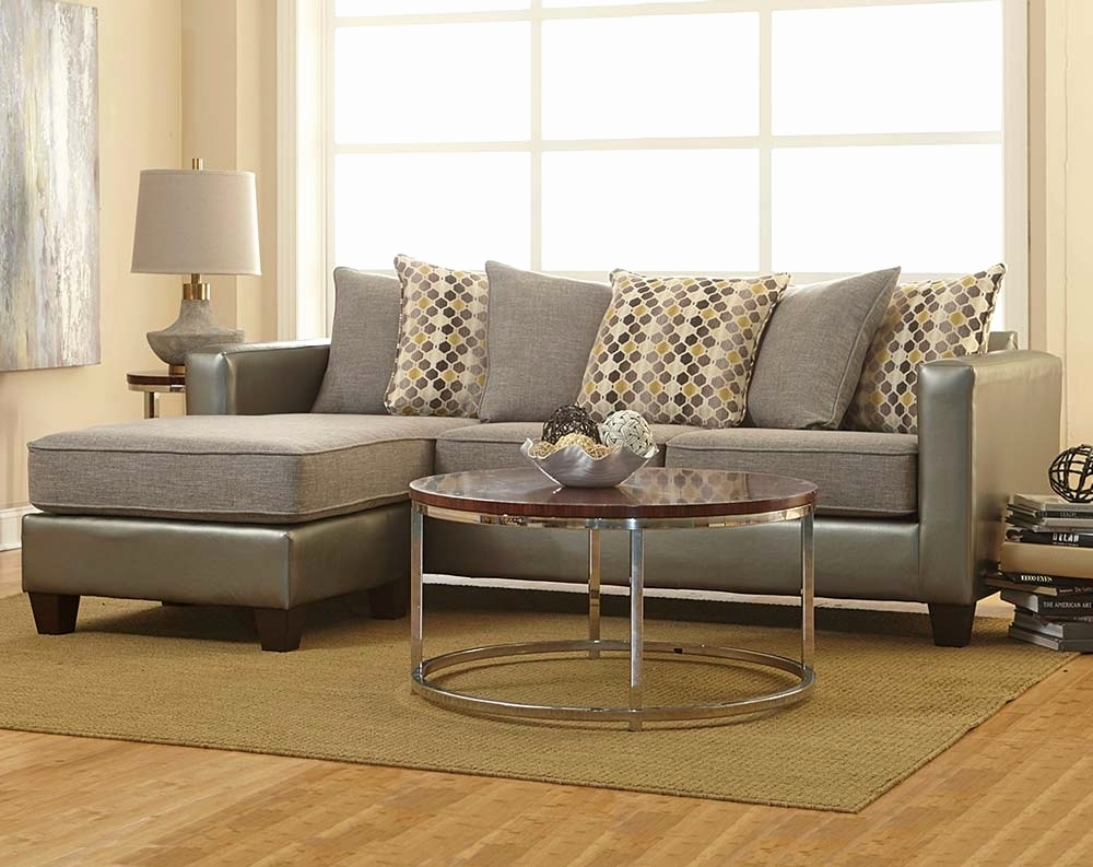 Most Recently Released 50 Luxury Rooms To Go Sectional Sofas – Inside Sectional Sofas At Rooms To Go (View 6 of 20)