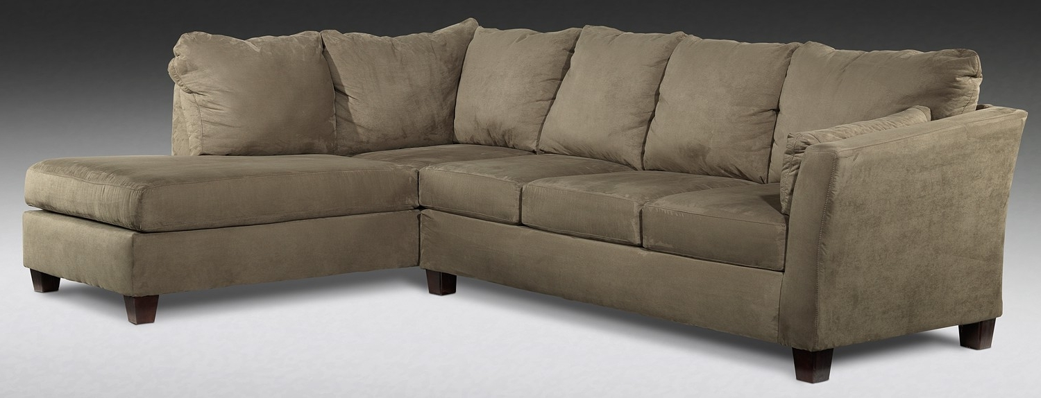 Most Recently Released $899 Prairie Upholstery 2 Pc (View 14 of 20)