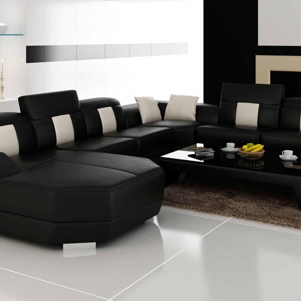Most Recently Released Adjustable Sectional Sofas With Queen Bed In Furniture : Sectional Sofa Queen Sleeper Corner Couch Liverpool (View 12 of 20)