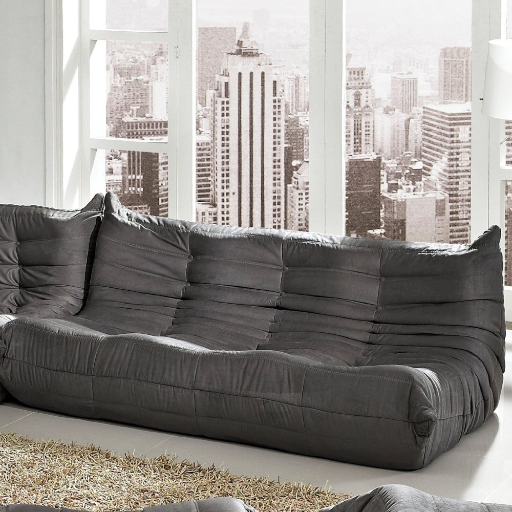 Most Recently Released Amazon Sectional Sofas – Cleanupflorida Regarding Sectional Sofas At Amazon (View 9 of 20)