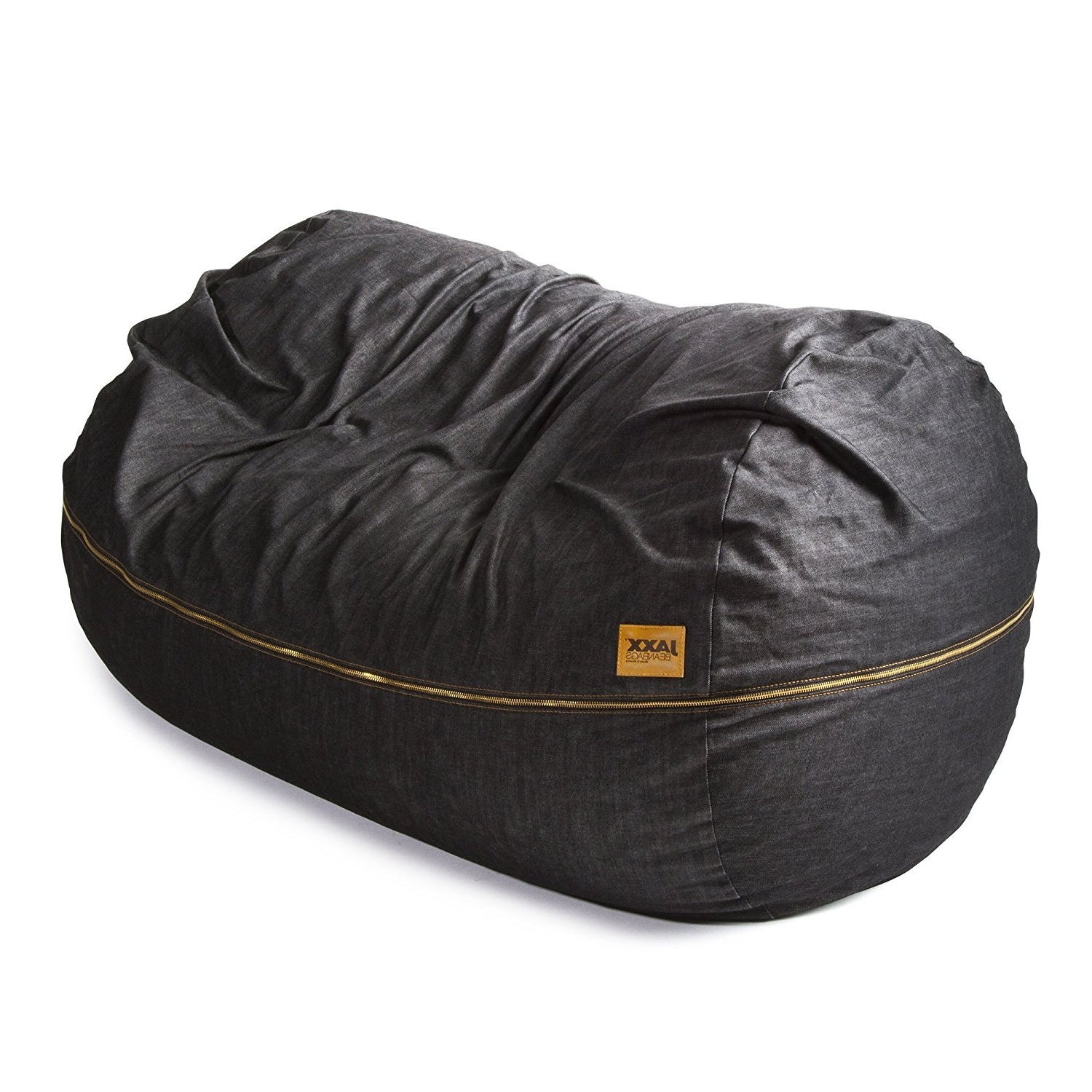 Most Recently Released Bean Bag Sofas Within Bean Bag Sofas – Home And Textiles (View 15 of 20)