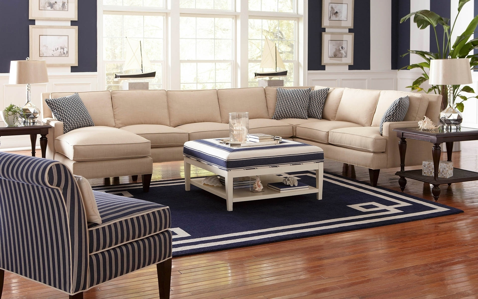 Most Recently Released Braxton Sectional Sofas With Regard To Sofa : Amazing Braxton Sectional Sofa Beautiful Home Design (View 16 of 20)