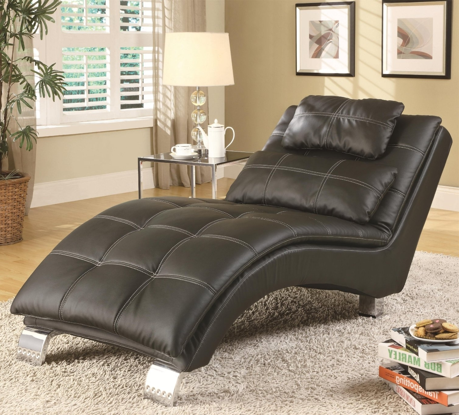 - Showing Photos Of Lounge Sofas And Chairs (View 2 Of 20 Photos)