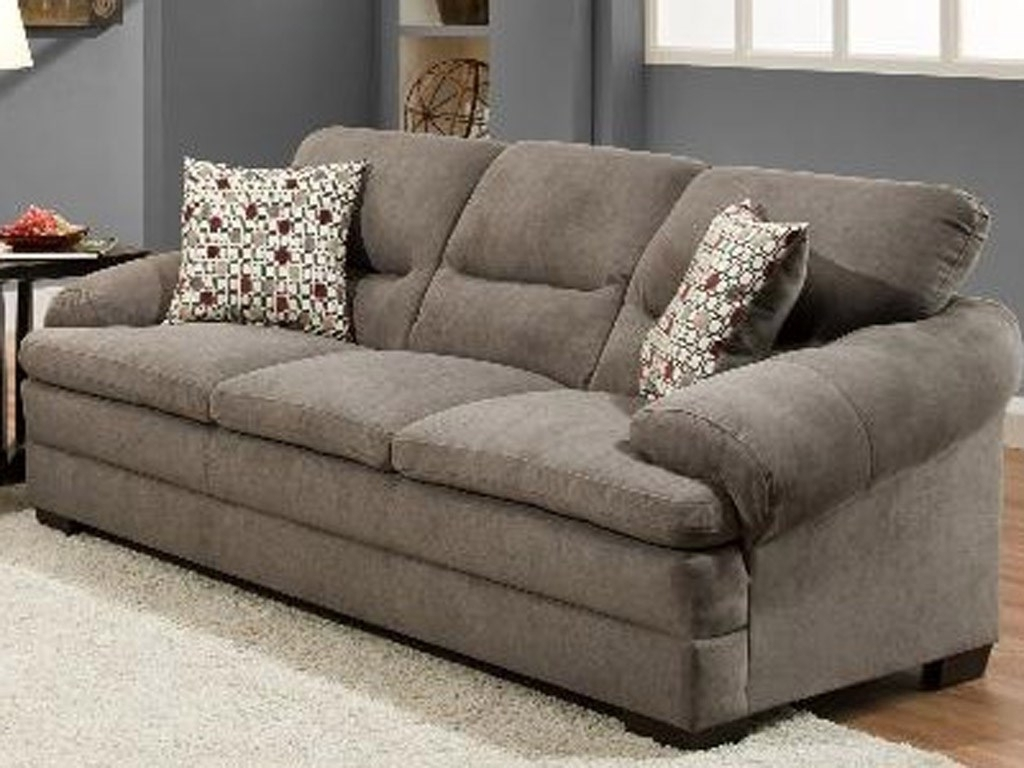 Most Recently Released Cincinnati Sectional Sofas With Stylish Sectional Sofas Cincinnati – Mediasupload (View 15 of 20)