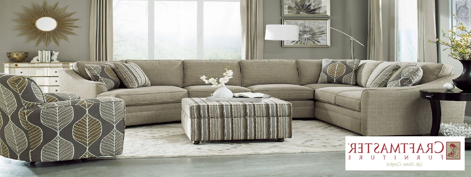 Most Recently Released Clarksville Tn Sectional Sofas With Regard To Bf Myers Furniture Store – Nashville, Goodlettsville, Middle Tennessee (View 8 of 20)