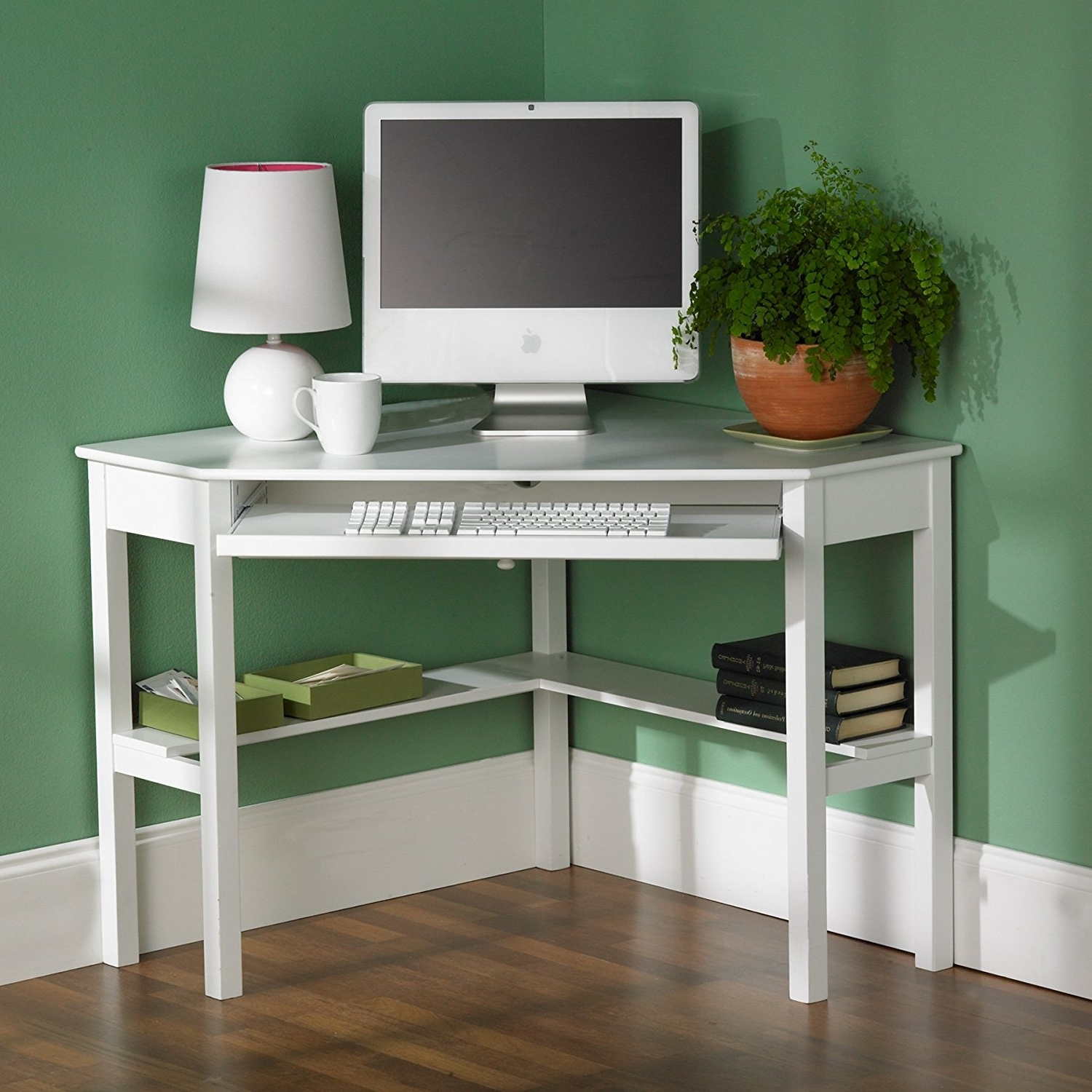 Most Recently Released Computer Desks At Target Throughout 69 Most Outstanding Keyboard Drawer Oak Desk Black Home Ergonomic (View 2 of 20)