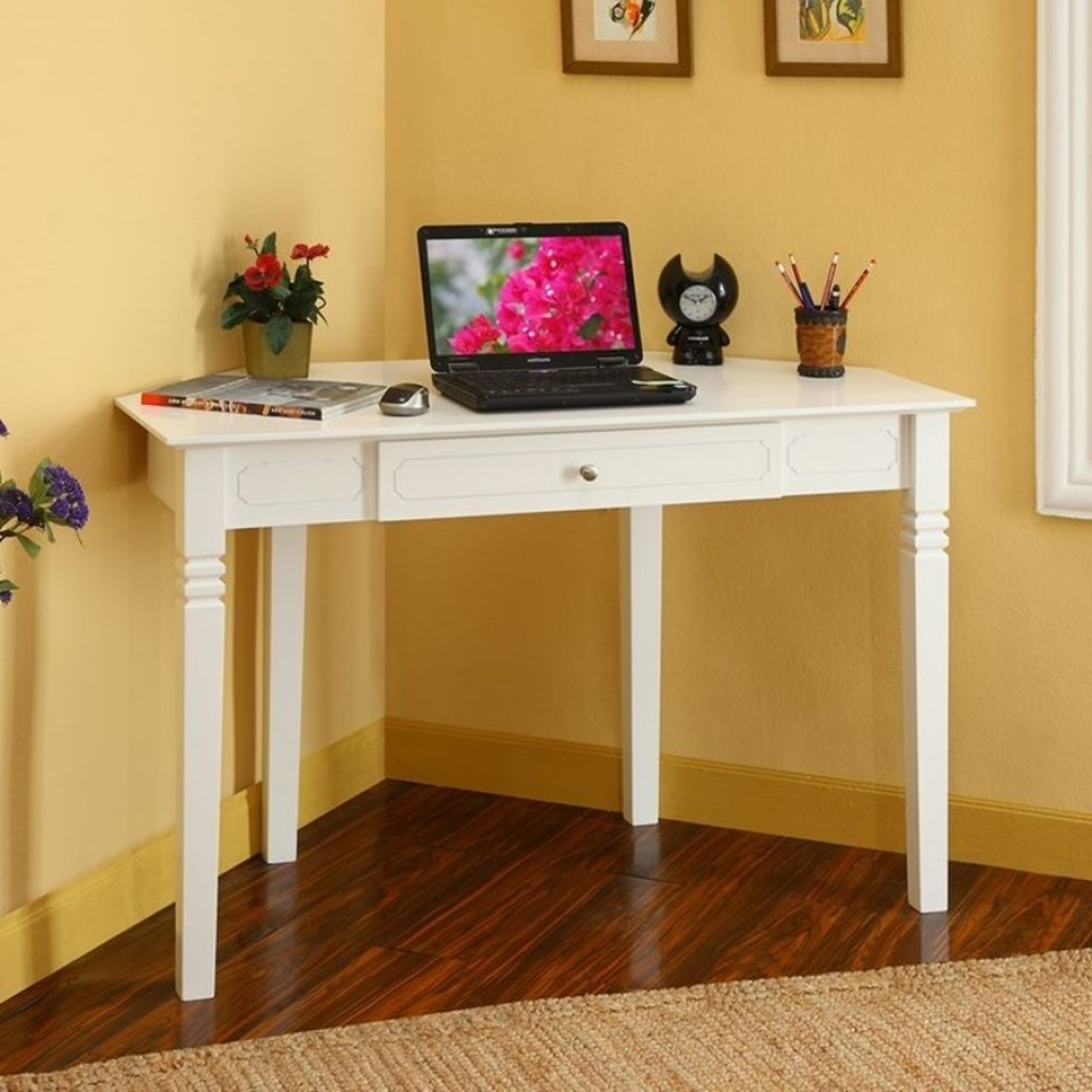 Most Recently Released Computer Desks Target Computer Desks Small Computer Desk In Small With Computer Desks For Bedrooms (View 17 of 20)