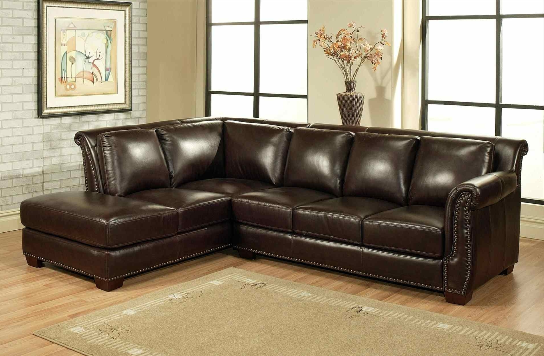 Most Recently Released Couch : Furniture Bad Boy Sectional Es Wrap Around Couch Furniture For Sectional Sofas At Bad Boy (View 8 of 20)
