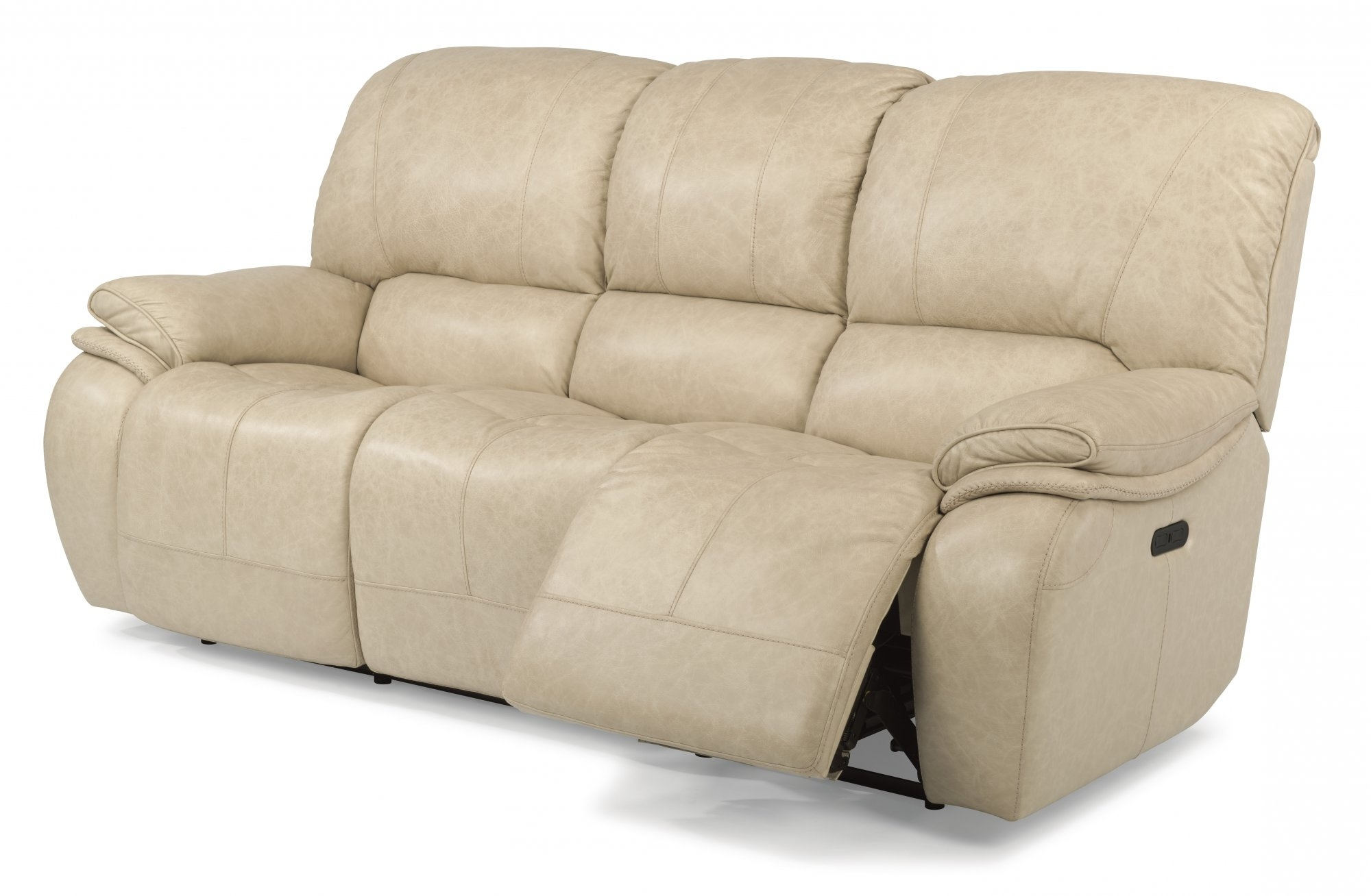 Most Recently Released Electric Recliner Sofa – Home Design Ideas And Pictures Regarding Economax Sectional Sofas (View 15 of 20)