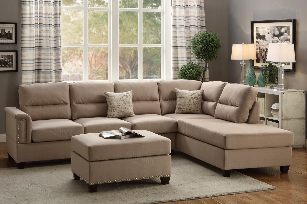 Most Recently Released Erie Pa Sectional Sofas Inside Furniture : Zeke Sectional Sofa Sectional Couch With Lounger (View 9 of 20)
