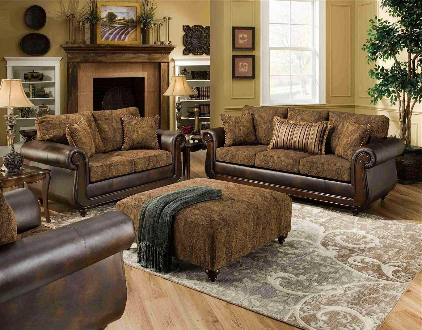 Most Recently Released Farmers Furniture Sectional Sofas For Vino Reclining Sofa Badcock Hamilton Badcock Amarillo Trifecta (View 15 of 20)