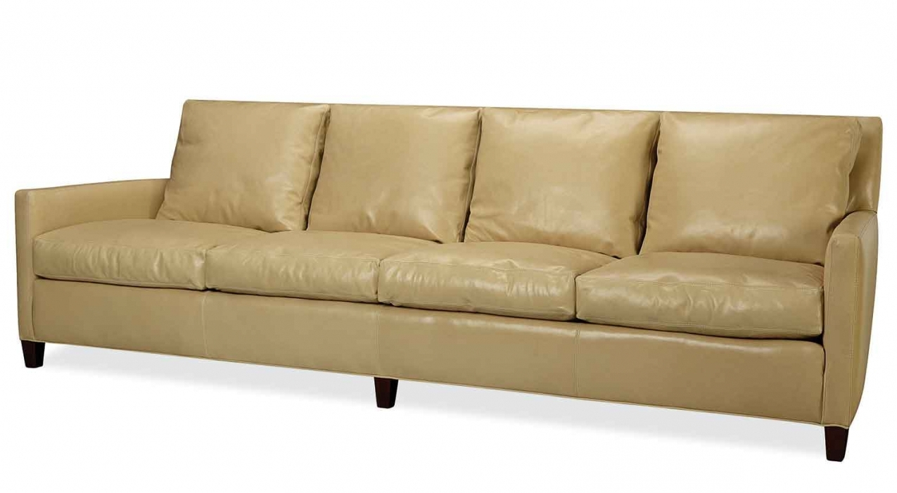 Most Recently Released Four Seater Sofas With Four Seater Sofa (View 13 of 20)