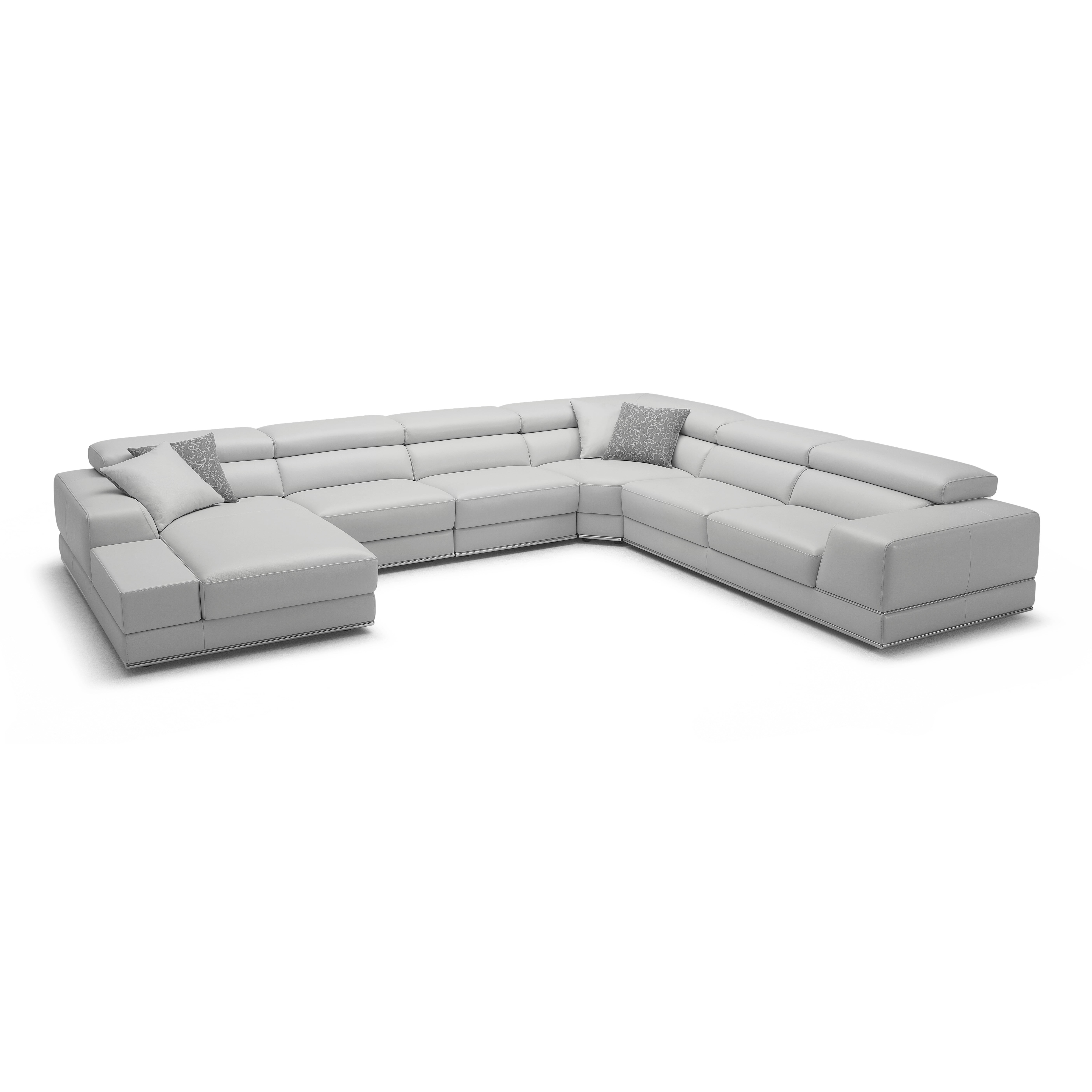 Most Recently Released Furniture: Mesmerizing Costco Sectionals Sofa For Cozy Living Room For El Paso Tx Sectional Sofas (View 17 of 20)