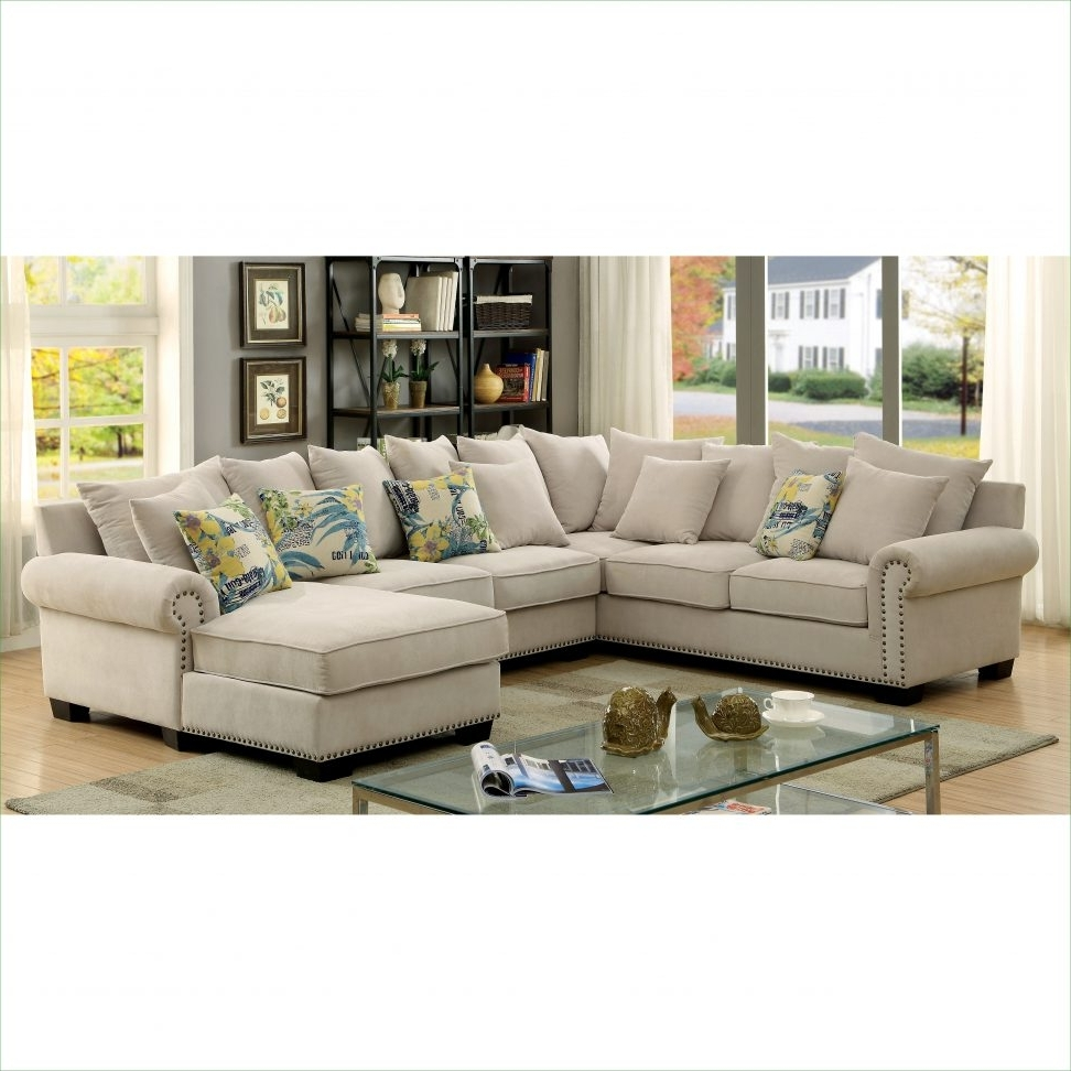 Most Recently Released Furniture : Sectional Sofa 80 Inches 170 Cm Corner Sofa Recliner Intended For Sectional Sofas In Greenville Sc (View 8 of 20)