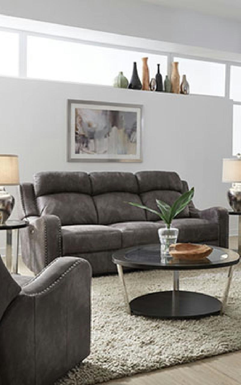 Most Recently Released Grand Furniture Sectional Sofas With Regard To Sofa – Furniture, Mattresses, Electronics, Va Beach, Norfolk (View 9 of 20)