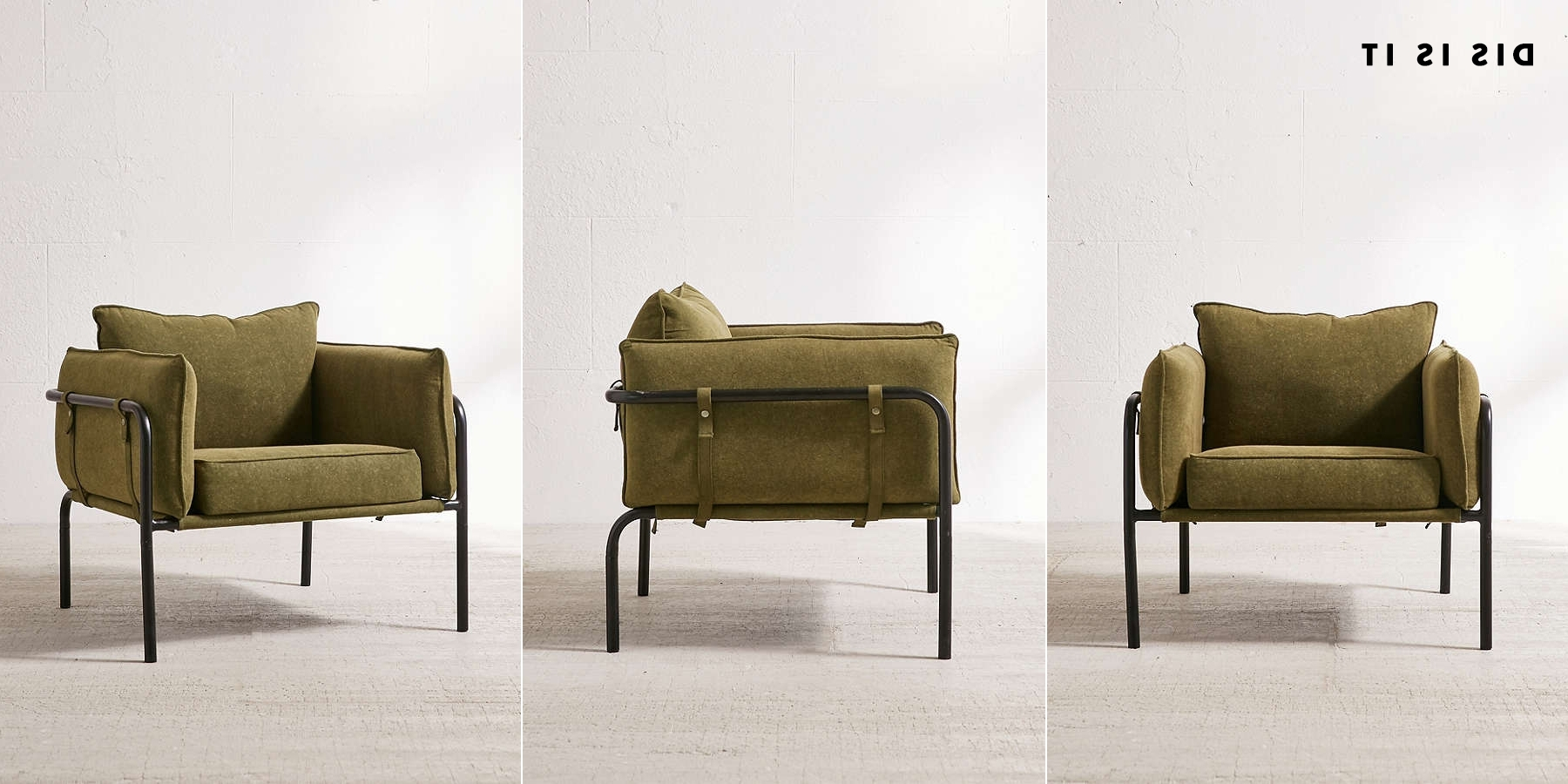 Most Recently Released Green Sofa Chairs In Army Green Chairs For The Fireplace (View 10 of 20)