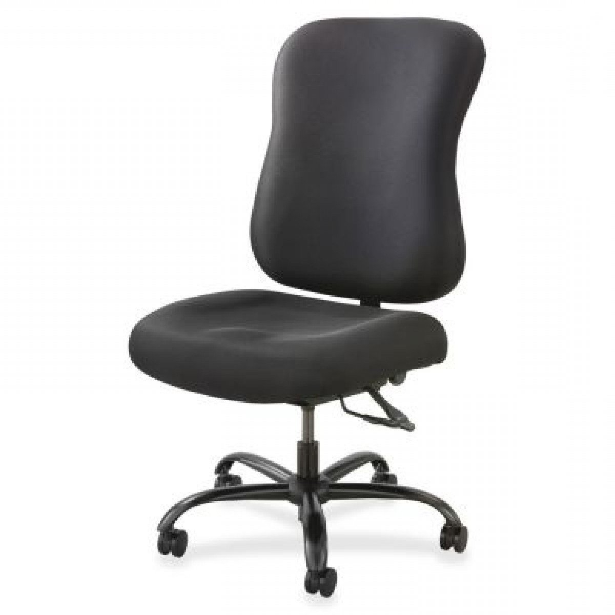 Most Recently Released Heavy Duty Executive Office Chairs With 24 Hour Big And Tall Heavy Duty Office Chairsafco (View 15 of 20)