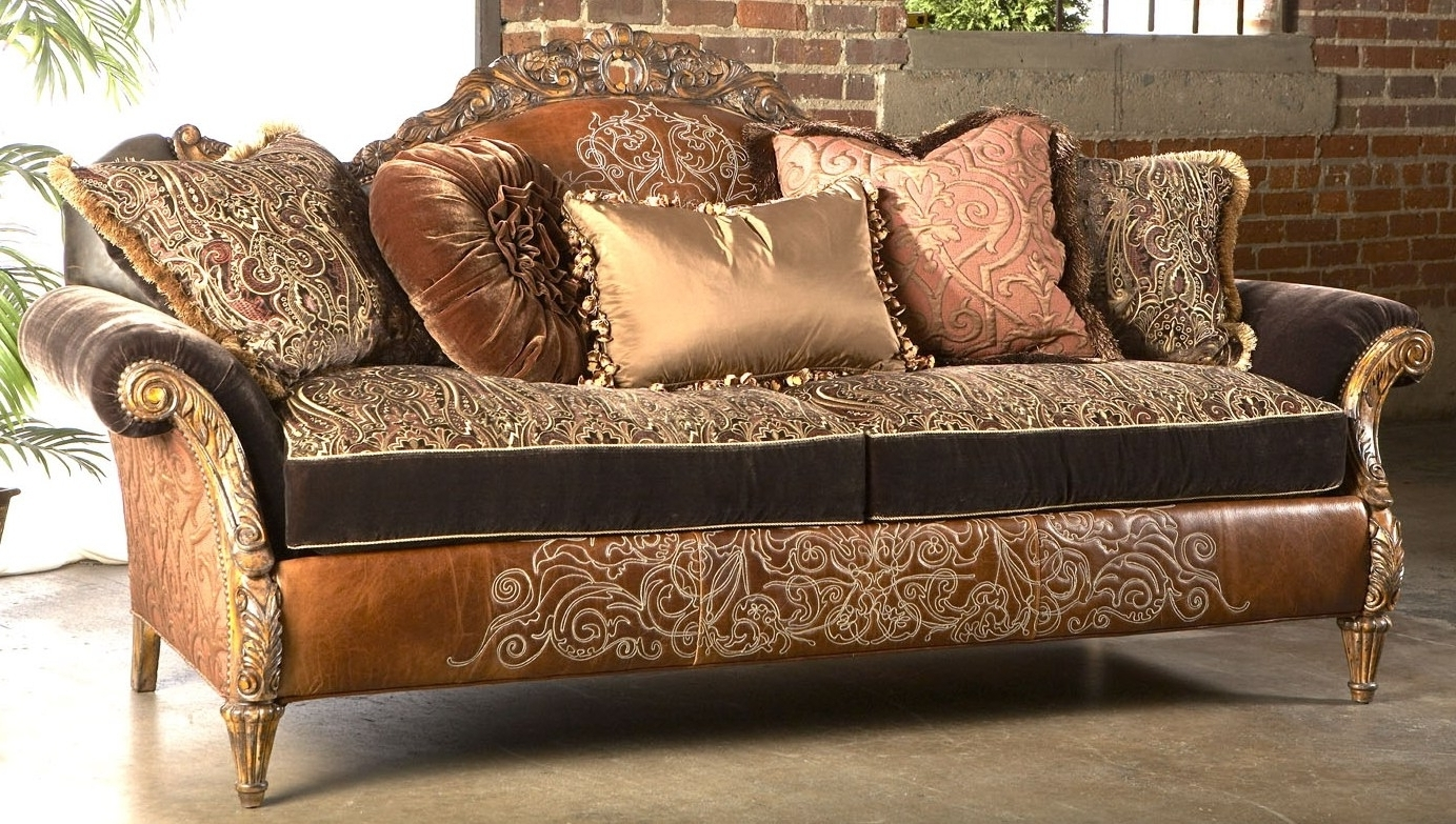 Most Recently Released Impressive Luxury Sofas Best Luxury Sofas Cool Ideas For You #2573 With Regard To Luxury Sofas (View 11 of 20)