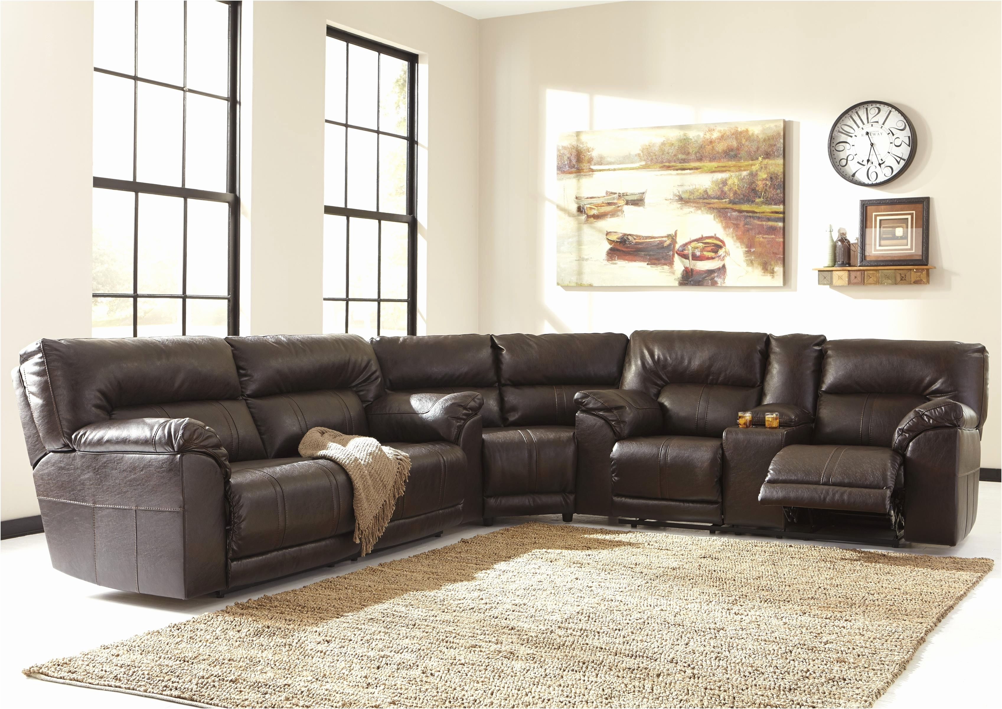 Most Recently Released Incredible Sectional Sofas Maryland – Mediasupload With Regard To Maryland Sofas (View 13 of 20)