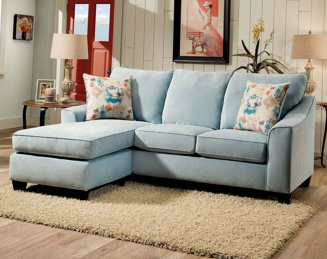Most Recently Released Inspiring Light Blue Sectional Sofa 37 On High Back Sectional Within Sectional Sofas With High Backs (View 20 of 20)