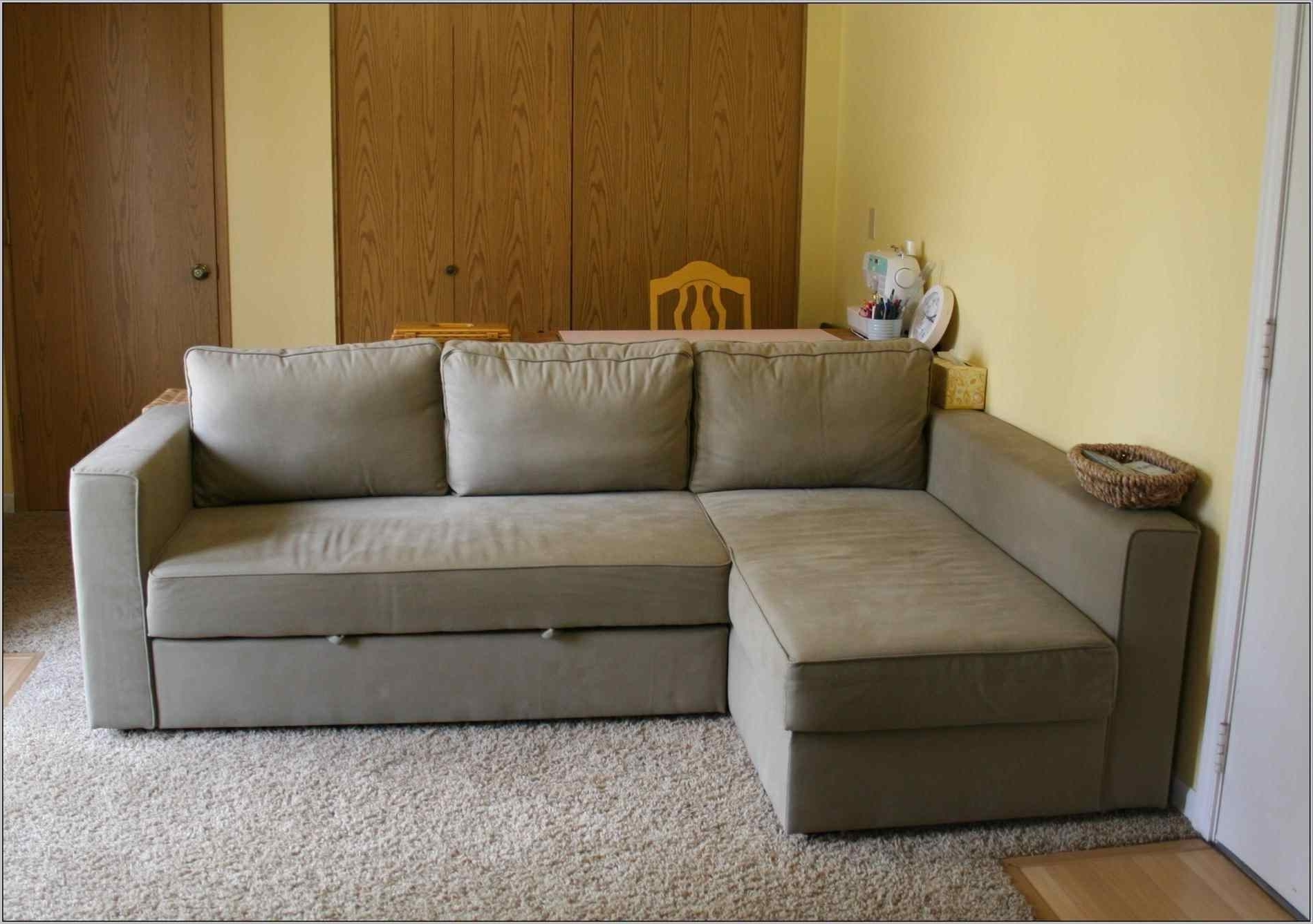 Most Recently Released Interior : S Magnificent Twin Small Queen S Sectional Sleeper Sofa Throughout Ikea Sectional Sleeper Sofas (View 20 of 20)